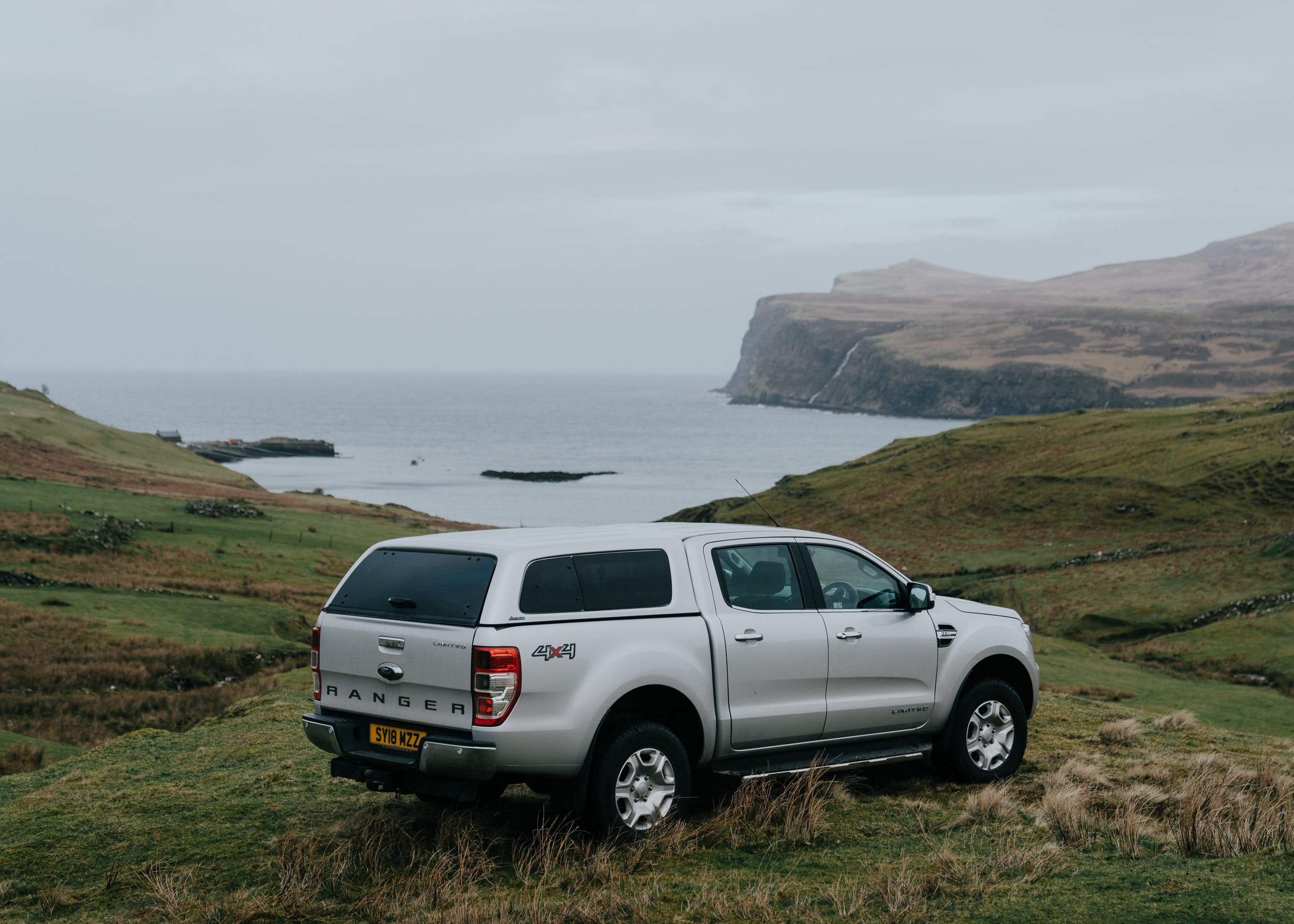 Ranger on the Isle of Skye (1 of 1).jpg