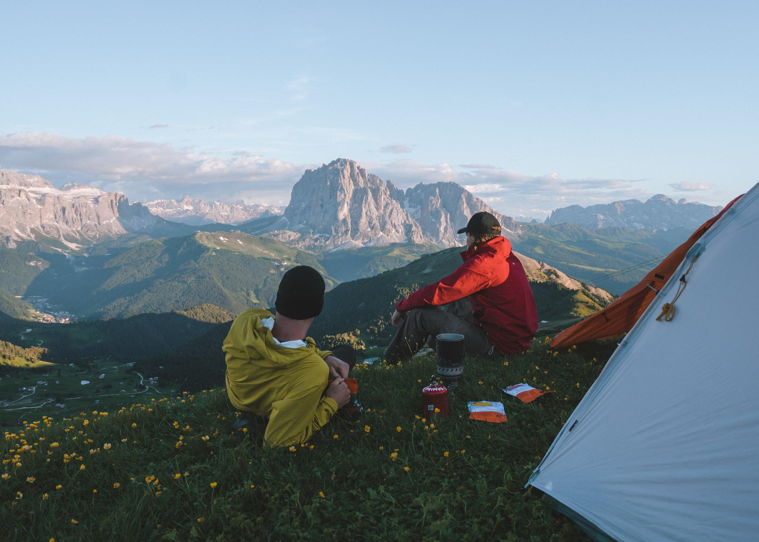 Firepot Food Dolomites (5 of 11).jpg