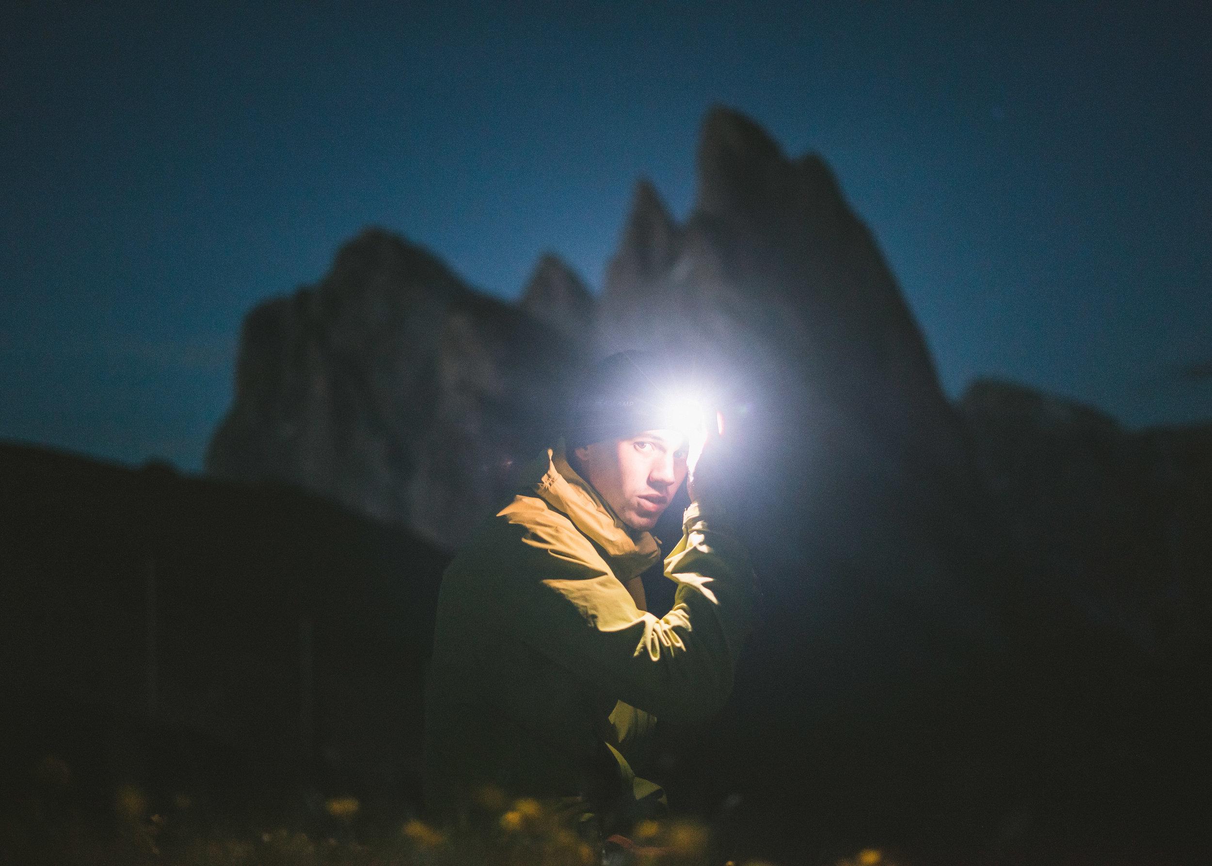 Firepot Food Dolomites (7 of 11).jpg