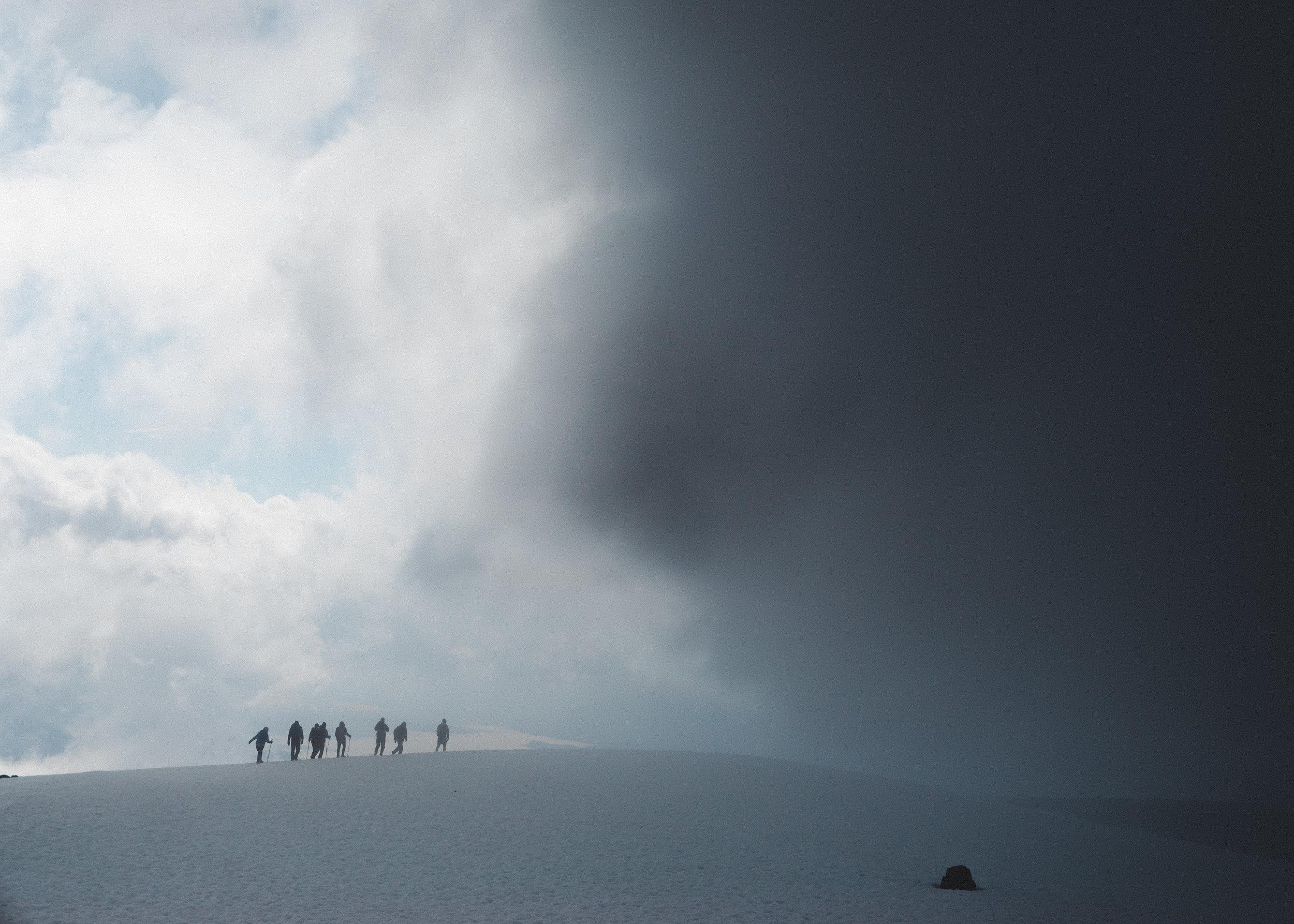 Ben Nevis Summit (1 of 1).jpg