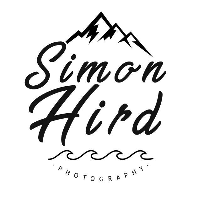 Simon+hird+photography.jpg