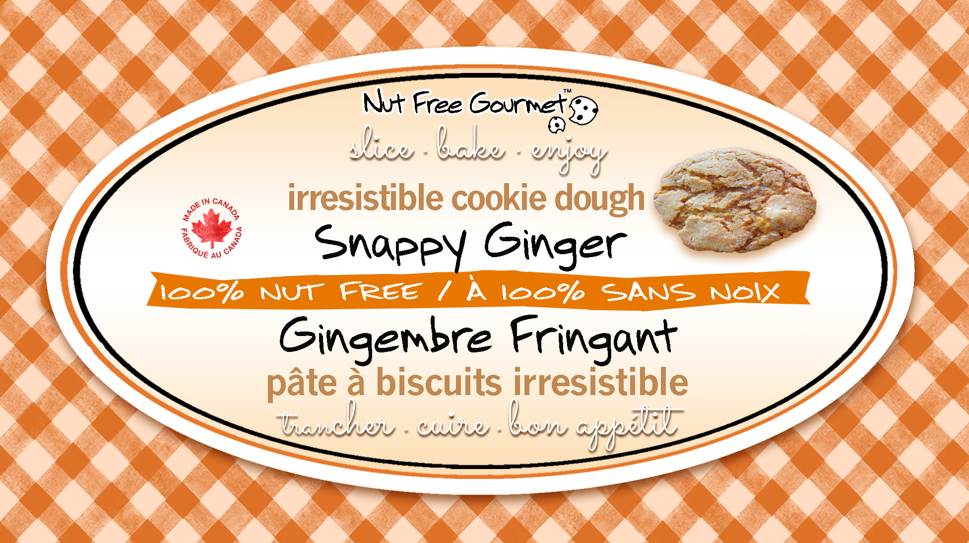 snappy ginger.png