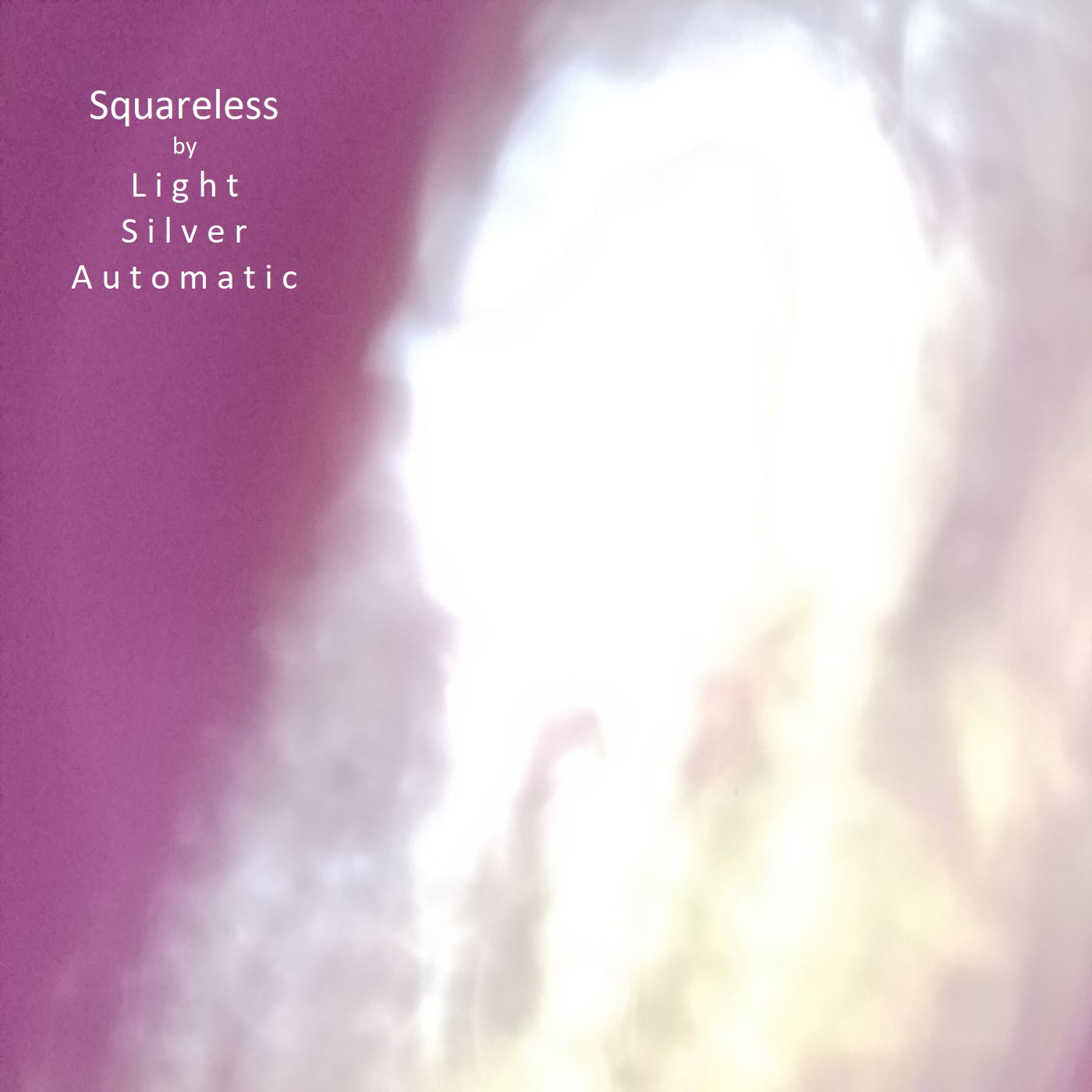 Squareless by Light Silver Automatic.cover.jpg
