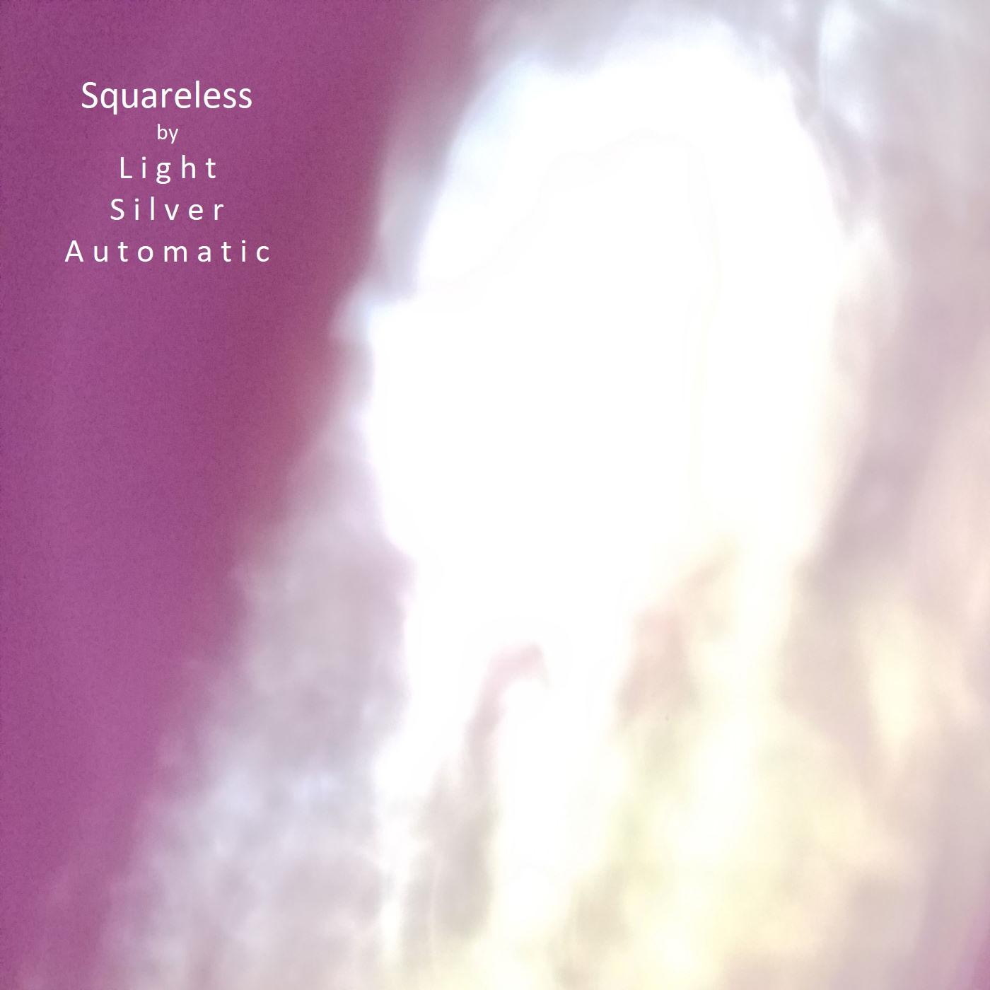 Squareless (2019)