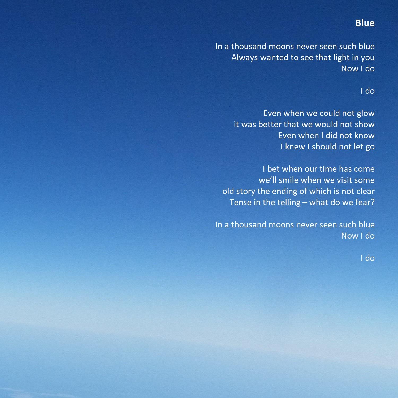 11 Blue.jpg