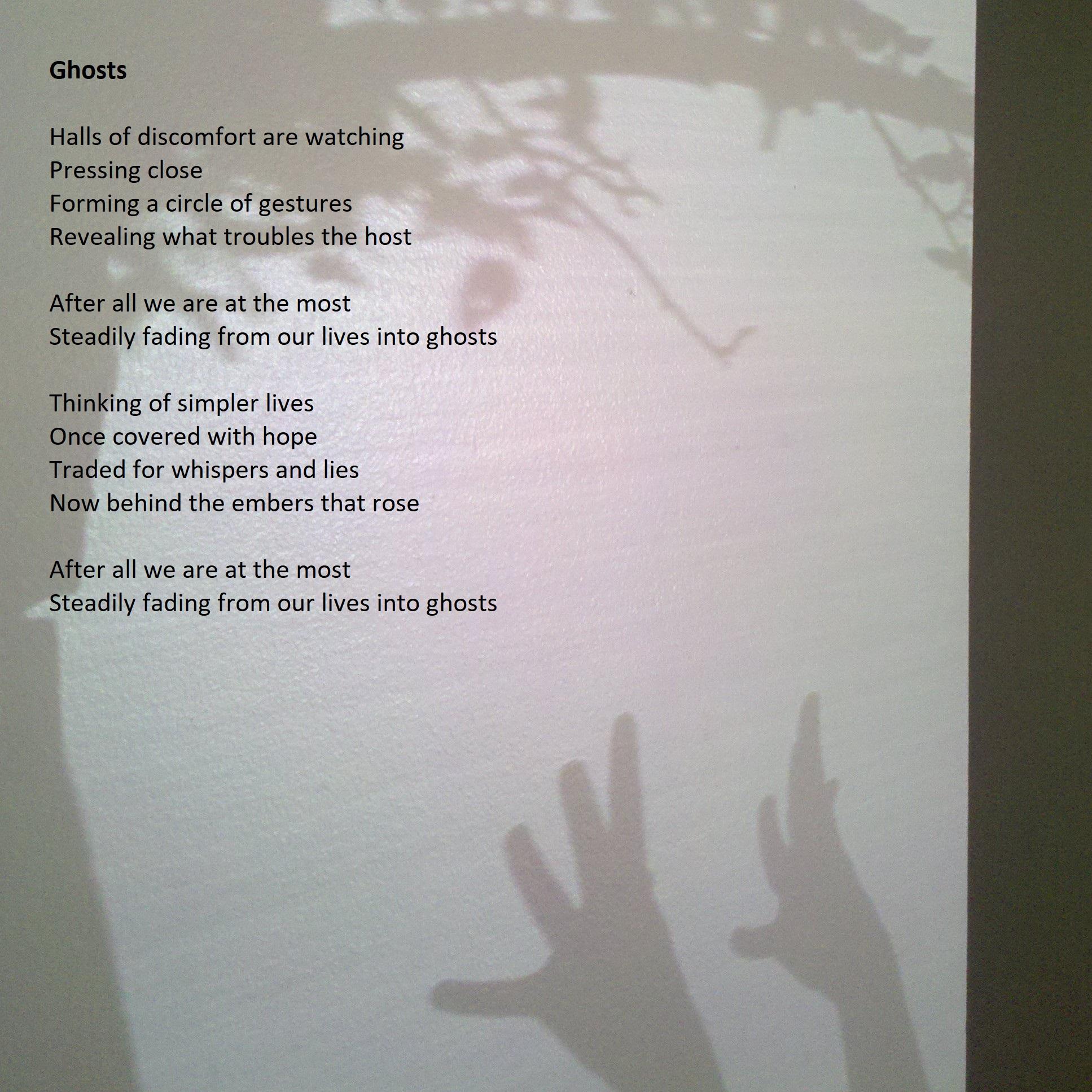 07 Ghosts.jpg