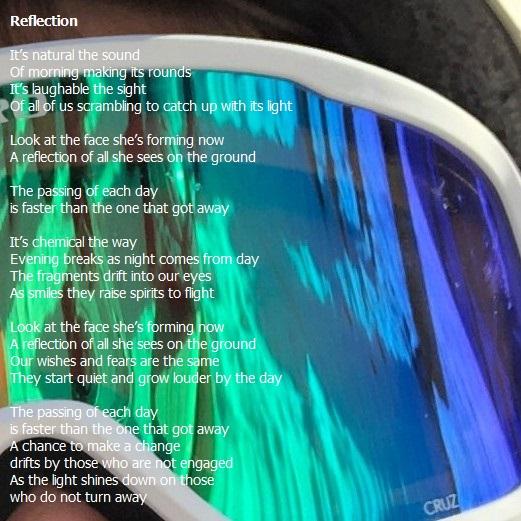 04 Reflection.jpg