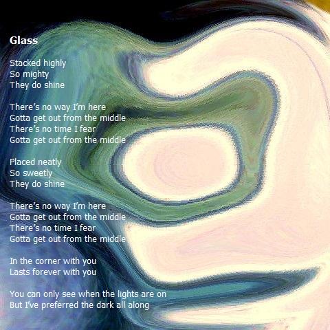 11 Glass.jpg