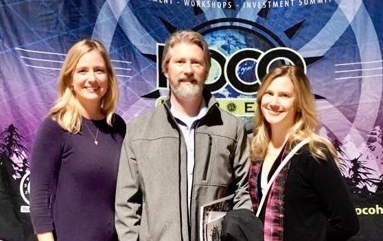 NoCo Hemp Expo 2018