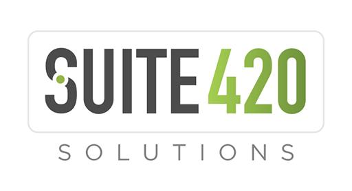 logo_suite420.png
