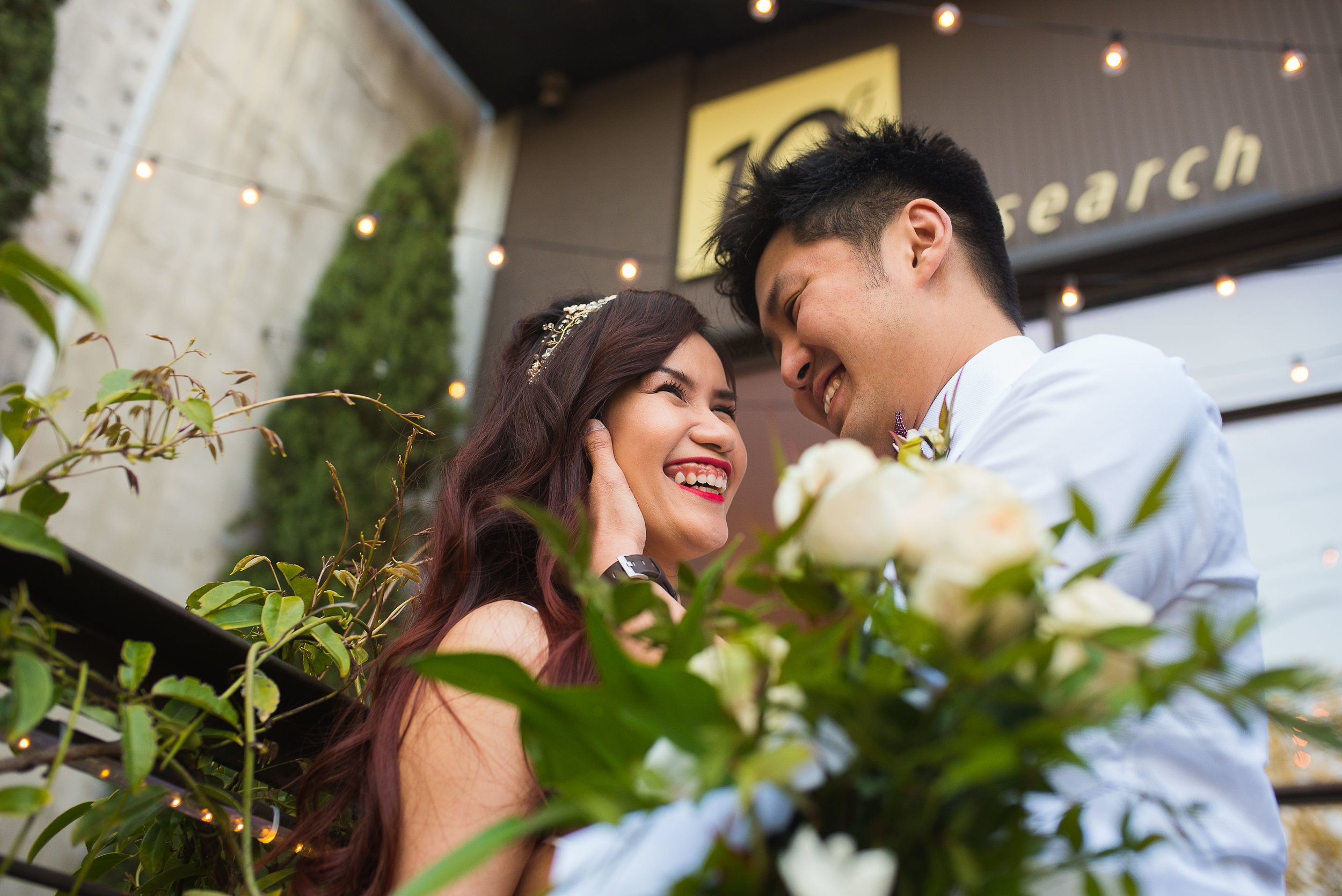 seattle-wedding-spring-10-degrees-capitol-hill-washington-1-21.jpg