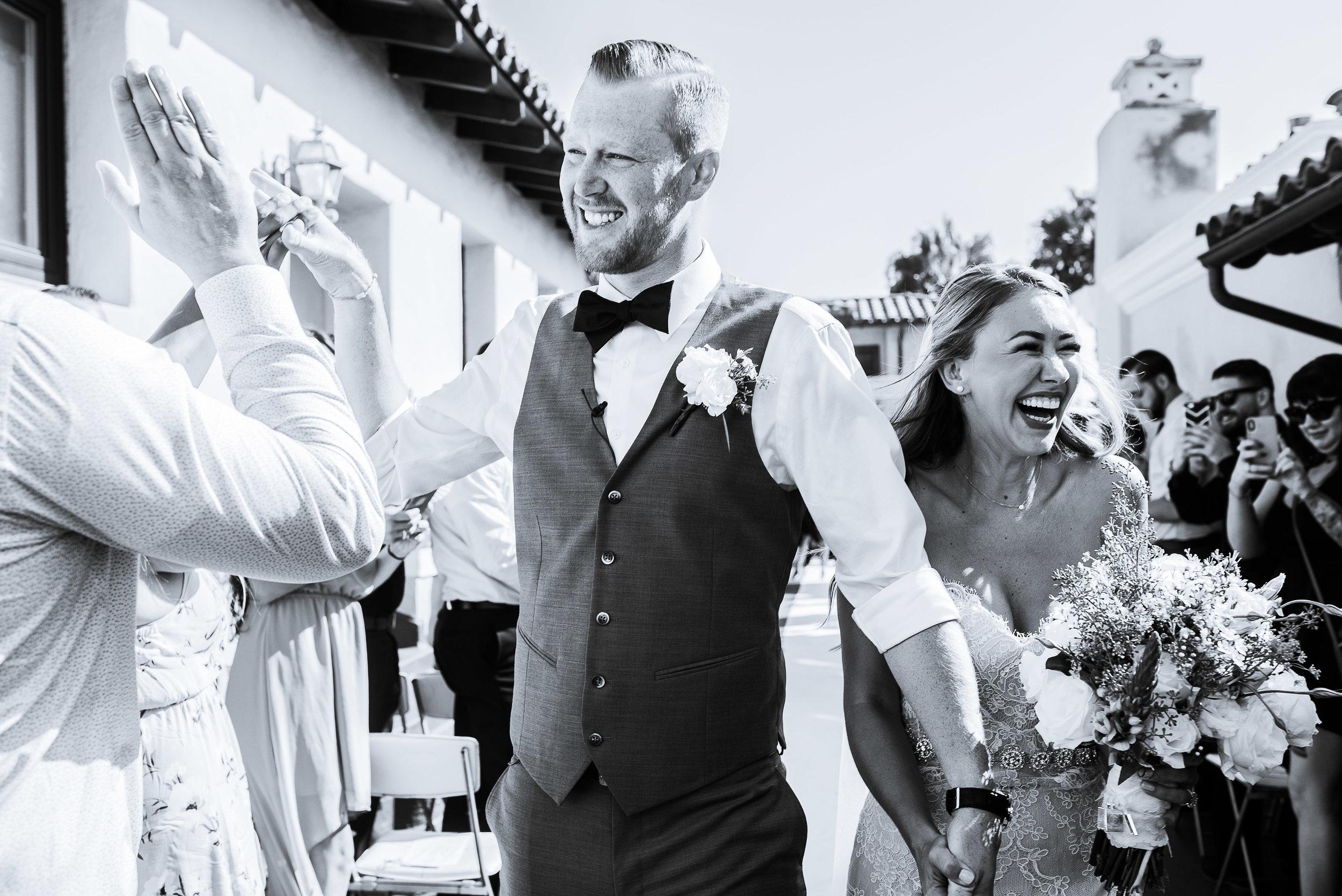 ashley-balboa-inn-wedding-portrait-1-3.jpg