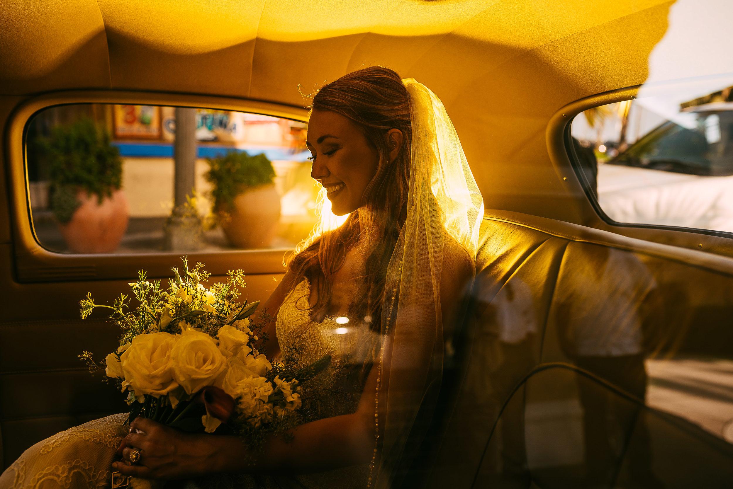 ashley-balboa-inn-wedding-portrait-1-4.jpg