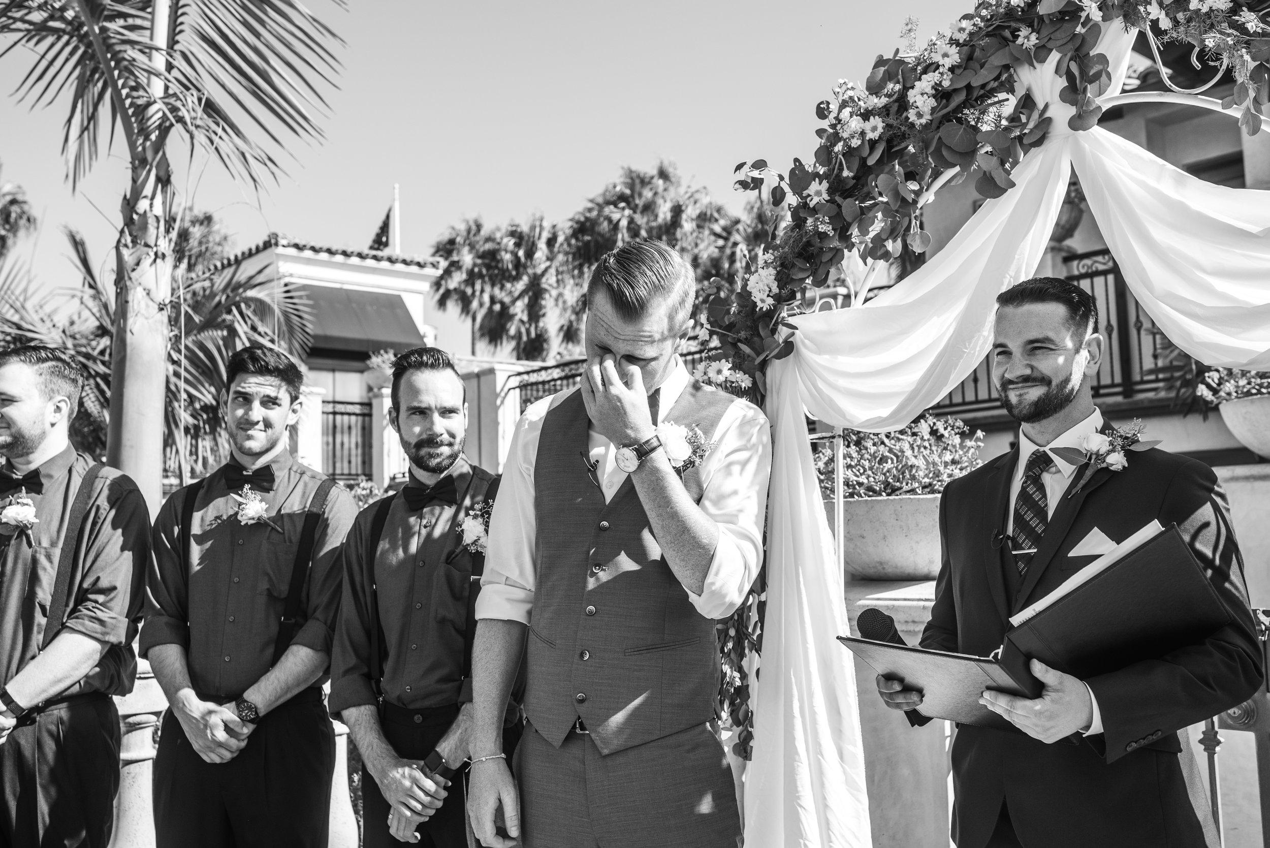 ashley-ryan-balboa-inn-newport-beach-wedding-2-37.jpg