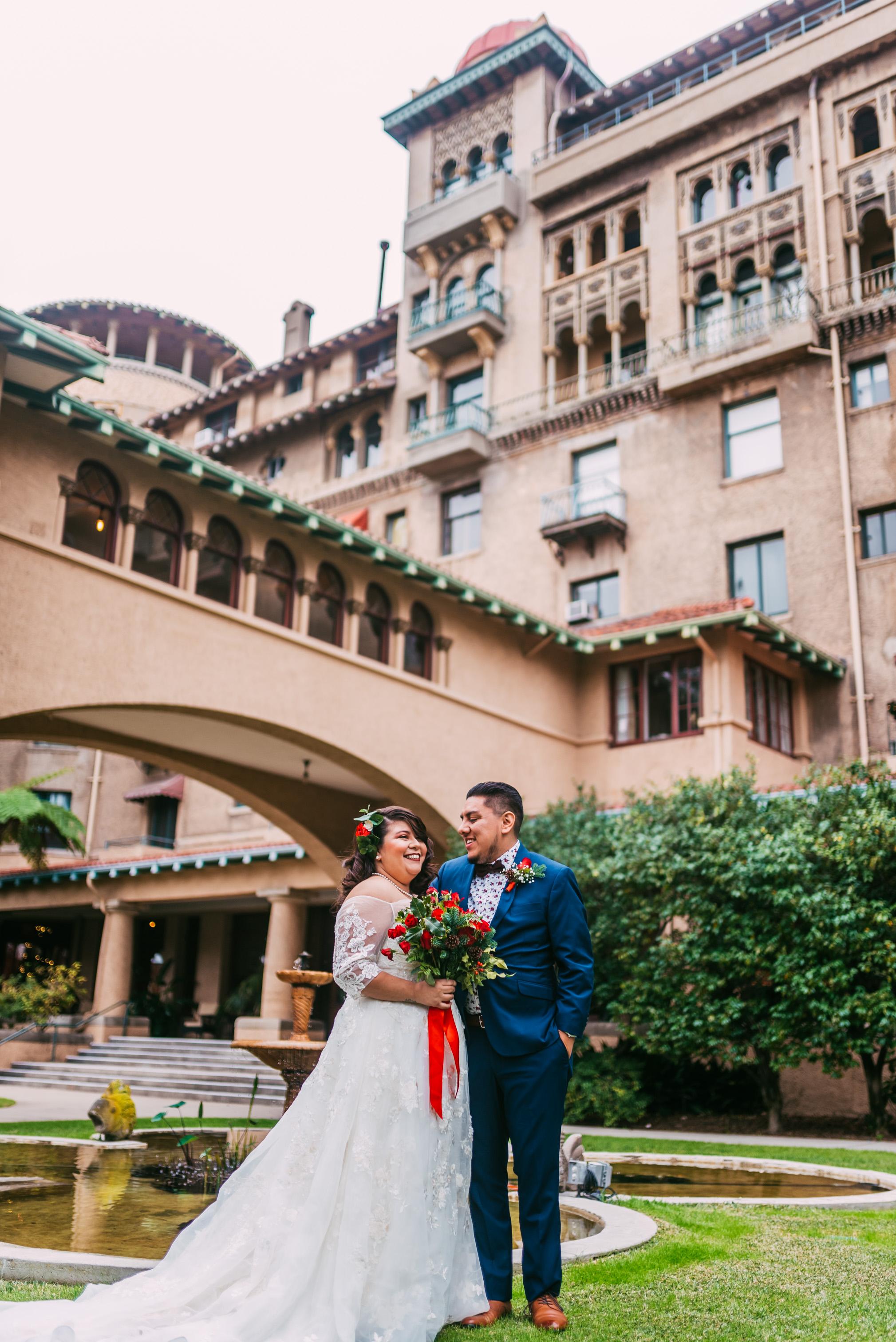 natalie-wedding-green-castle-pasadena-disney-theme-1-235.jpg