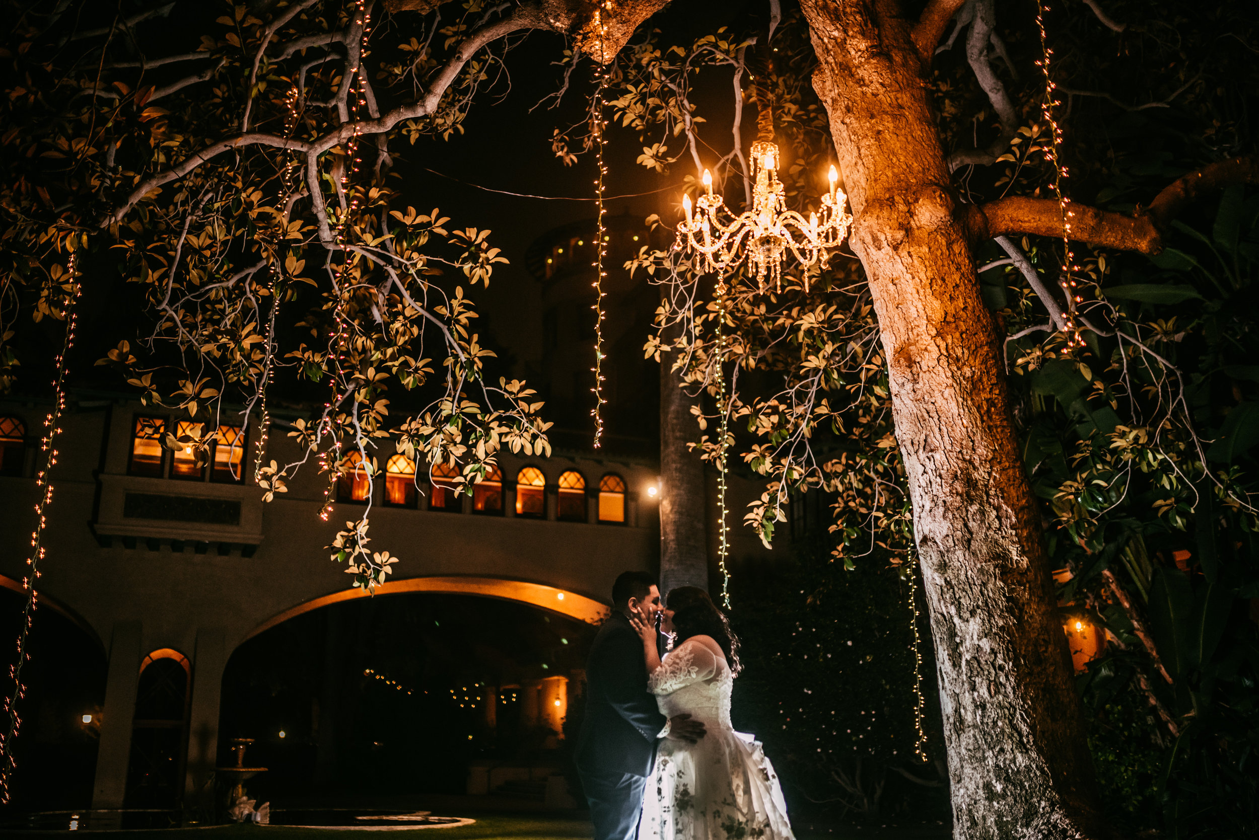 natalie-wedding-green-castle-pasadena-disney-theme-2-28.jpg