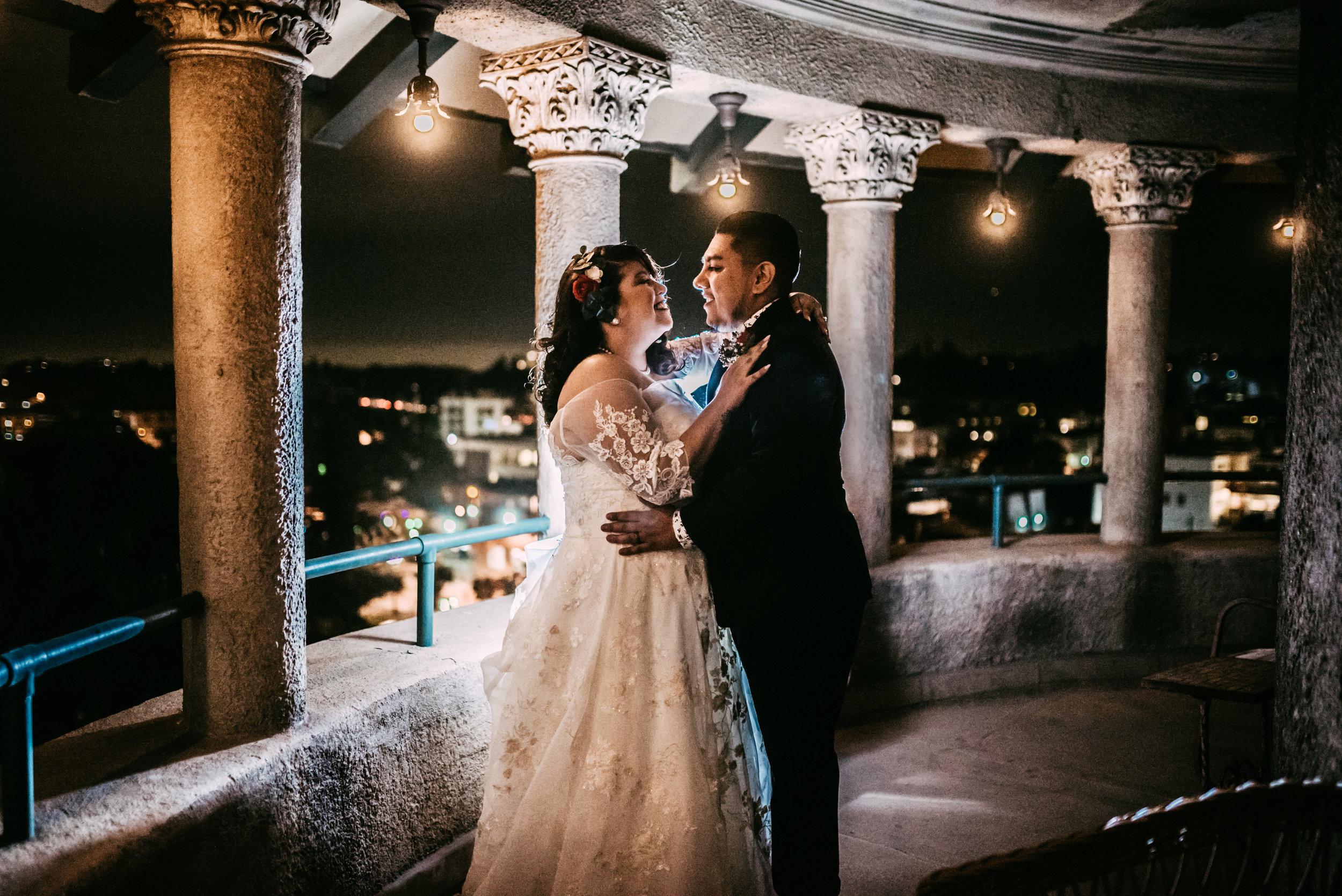 natalie-wedding-green-castle-pasadena-disney-theme-2-40.jpg