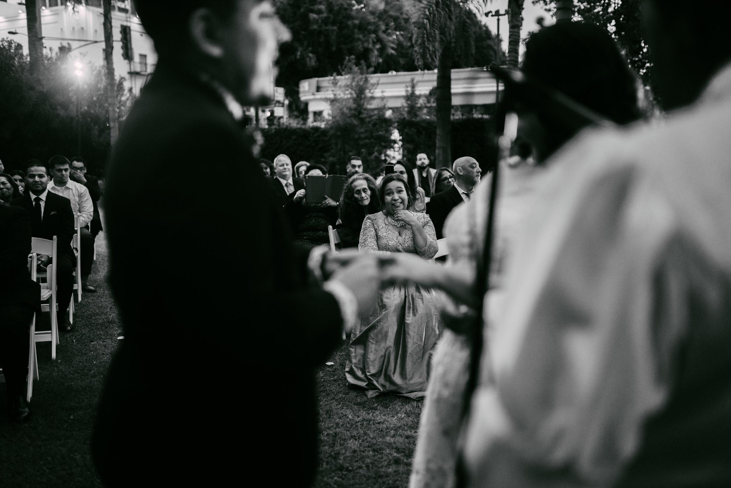 natalie-wedding-green-castle-pasadena-disney-theme-1-577.jpg
