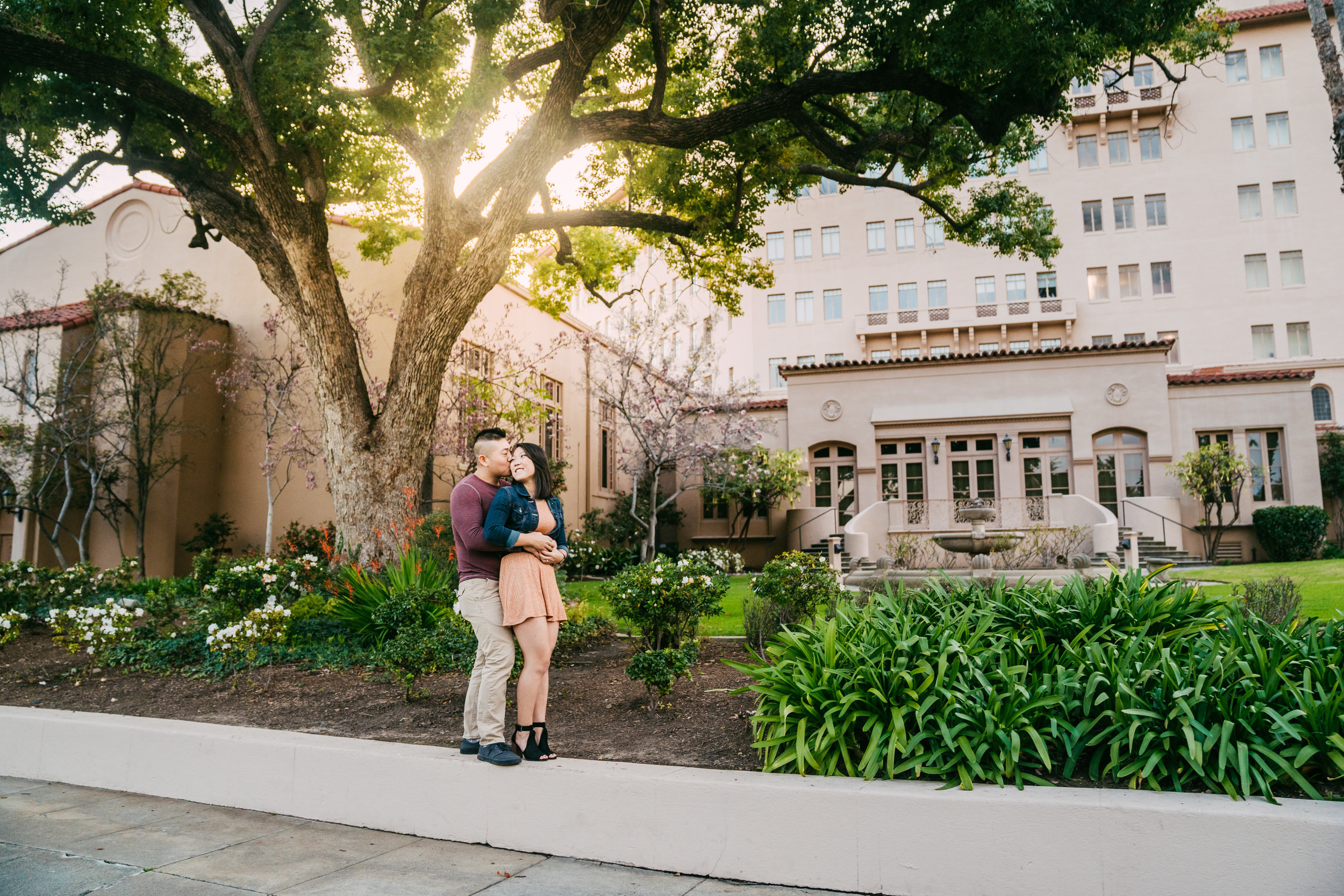 hannah-brandon-pasadena-engagement-photo-session-6.jpg