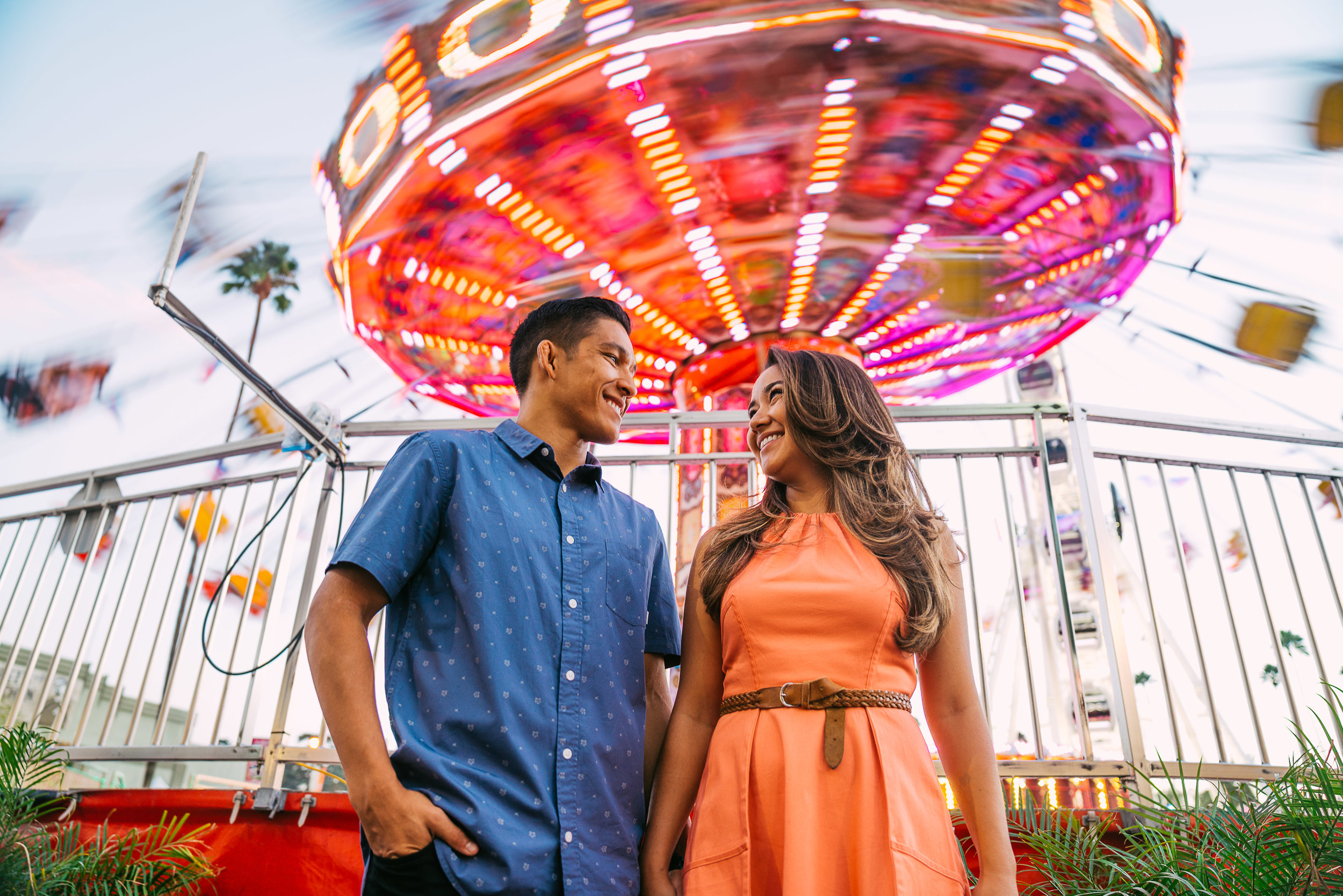kaui-la-county-fair-engagement-photo-9.jpg