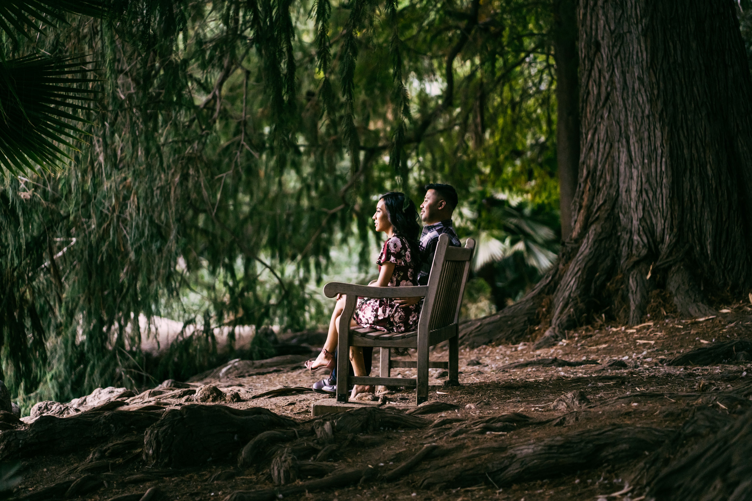la-county-arboretum-engagement-photo-nick-veronica-0-4.jpg