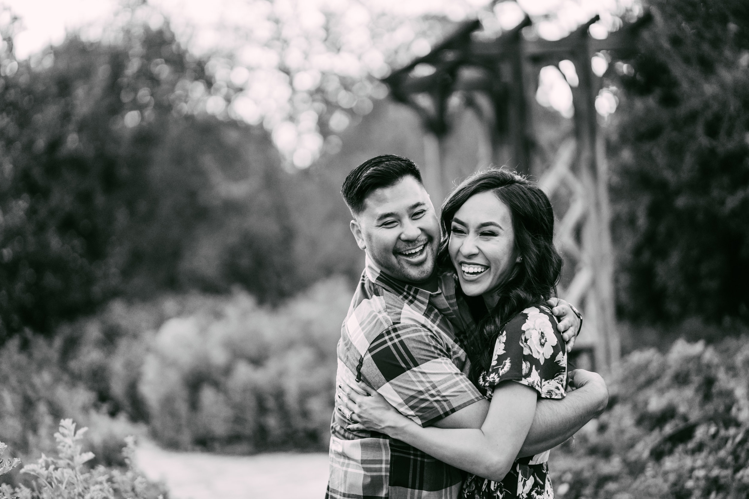 la-county-arboretum-engagement-photo-nick-veronica-0-3.jpg