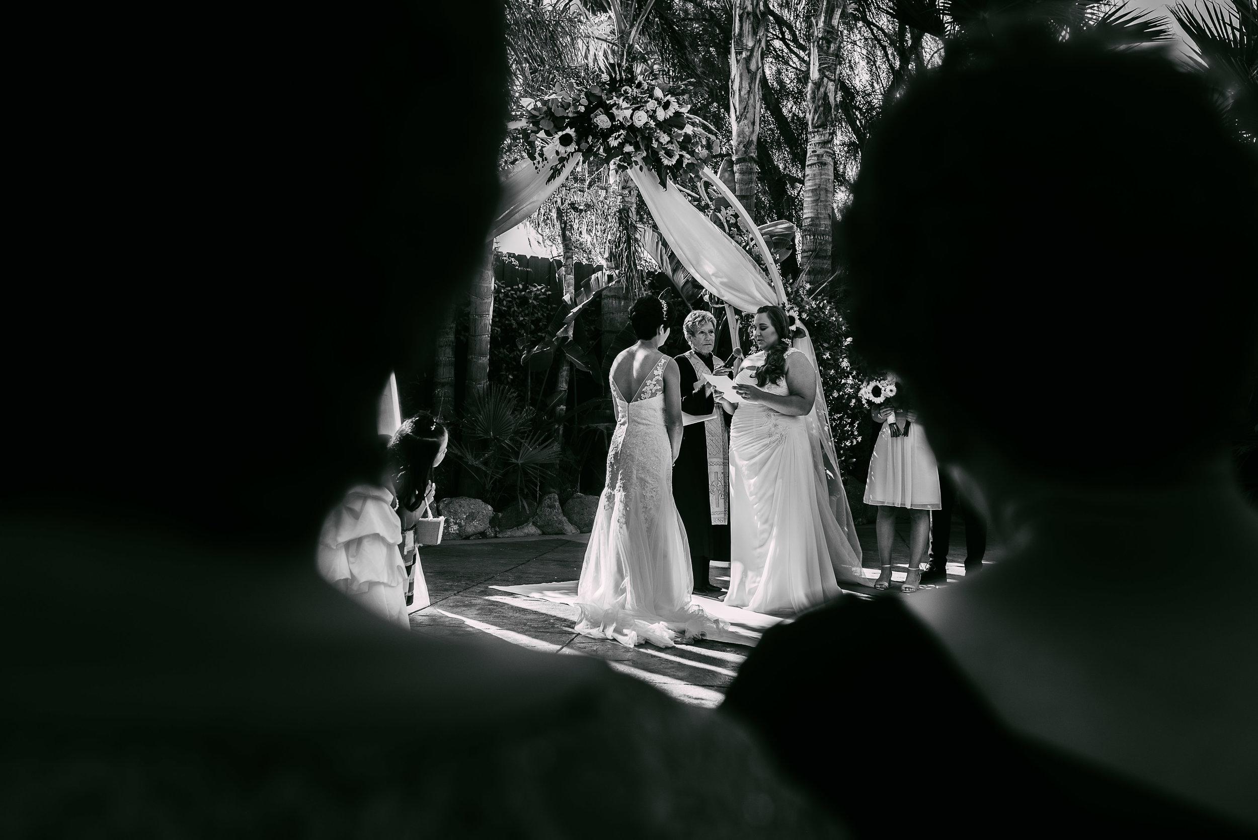 shawna-kristin-rancho-de-las-palmas-wedding-moorpark-188.jpg