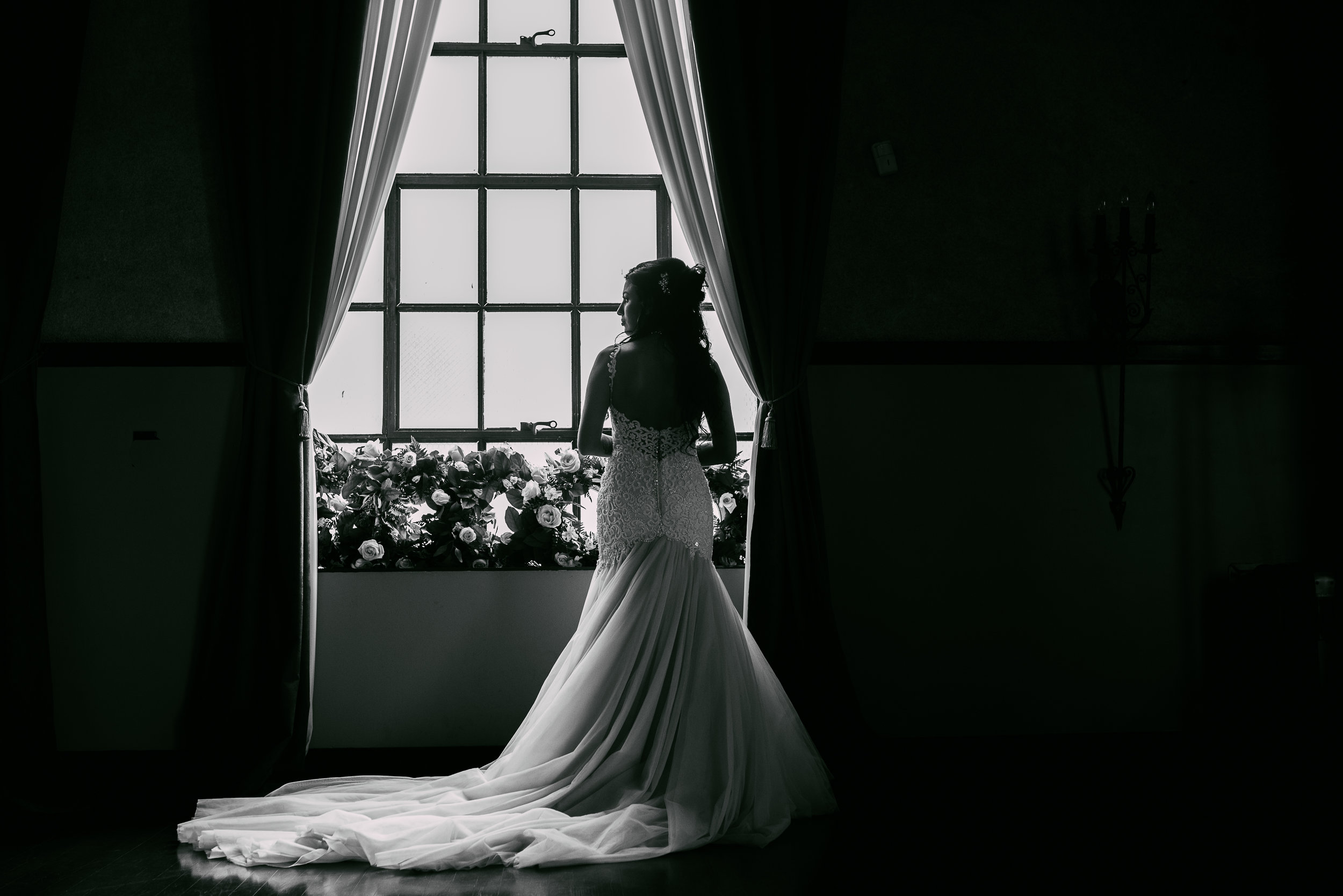 loft-84-riverside-maura-wedding-ceremony-21-14.jpg