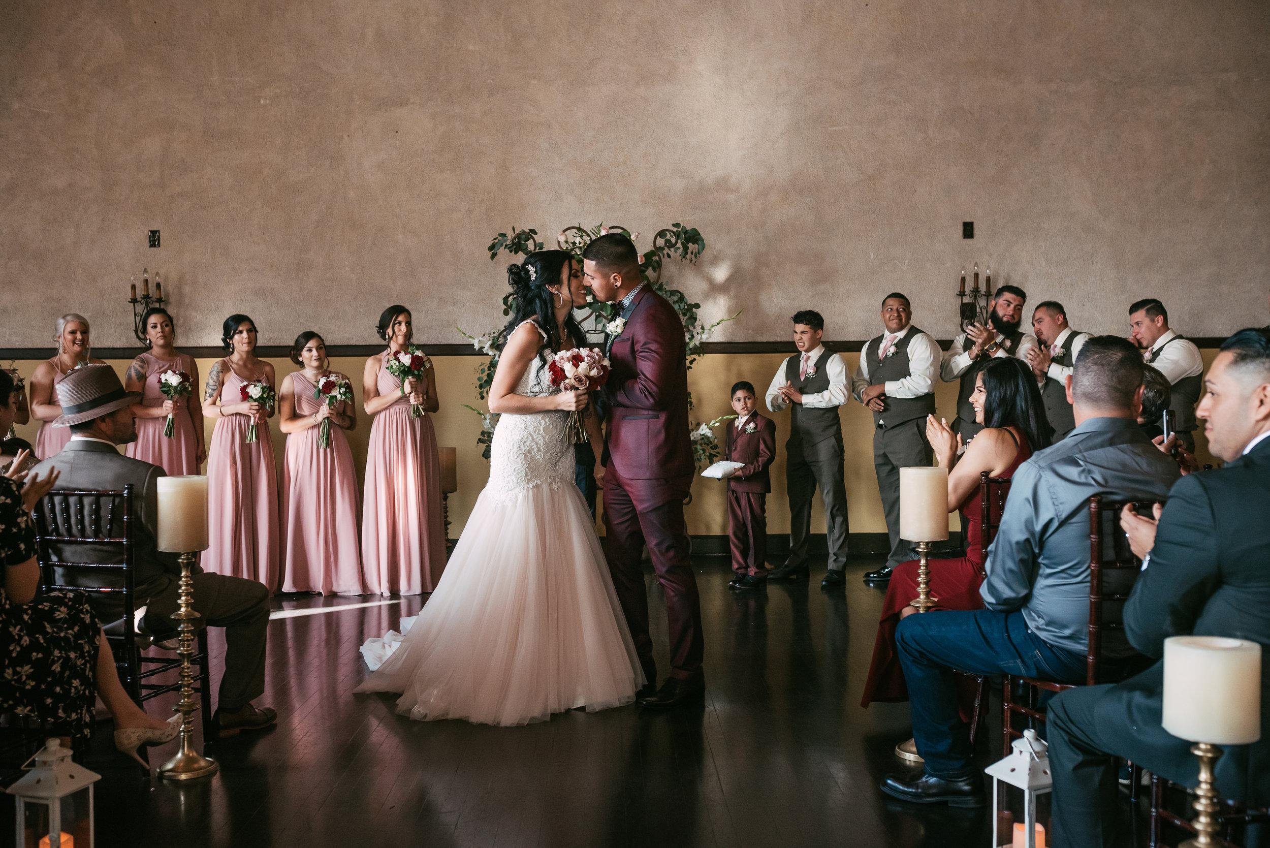loft-84-riverside-maura-wedding-ceremony-85.jpg