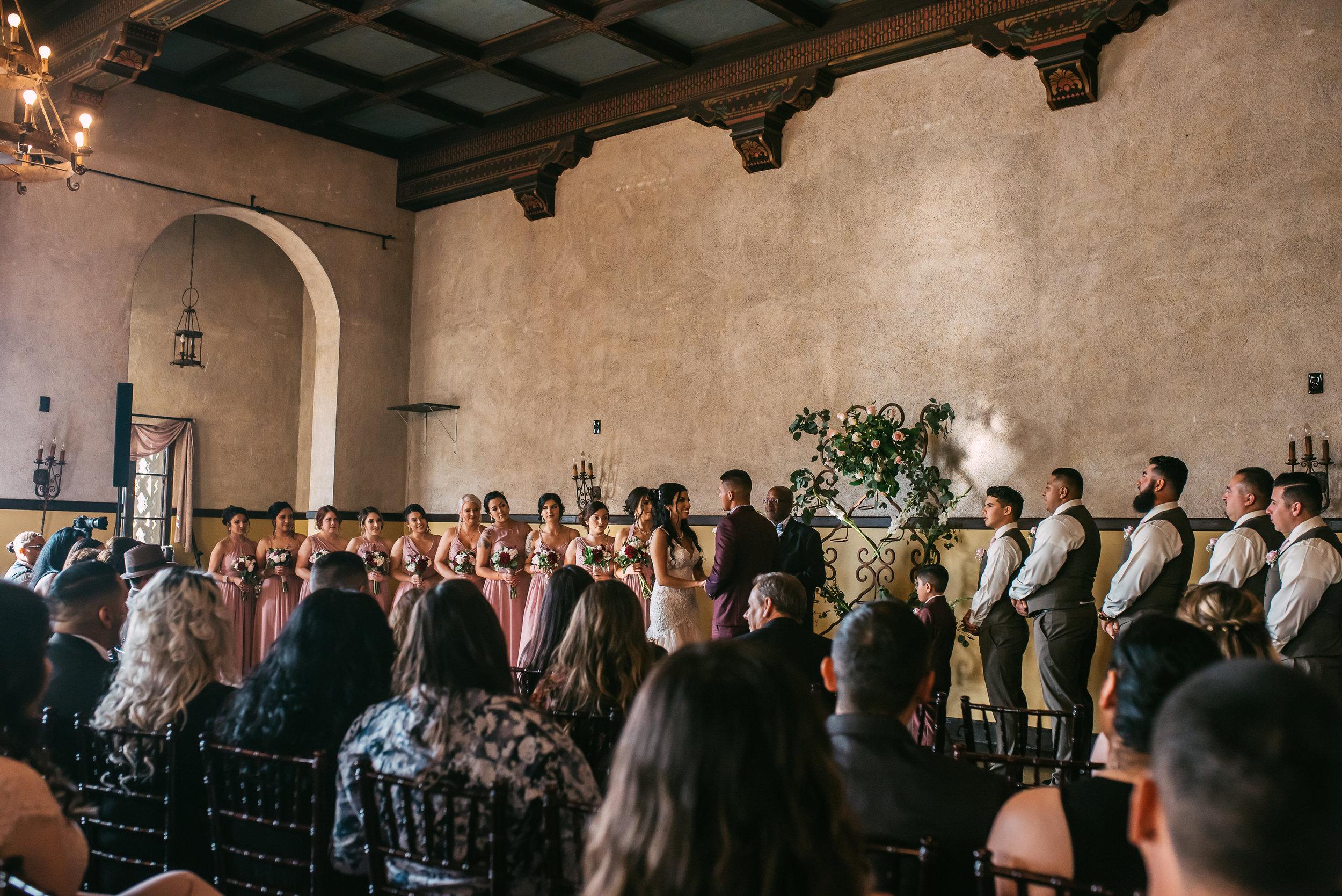 loft-84-riverside-maura-wedding-ceremony-37.jpg