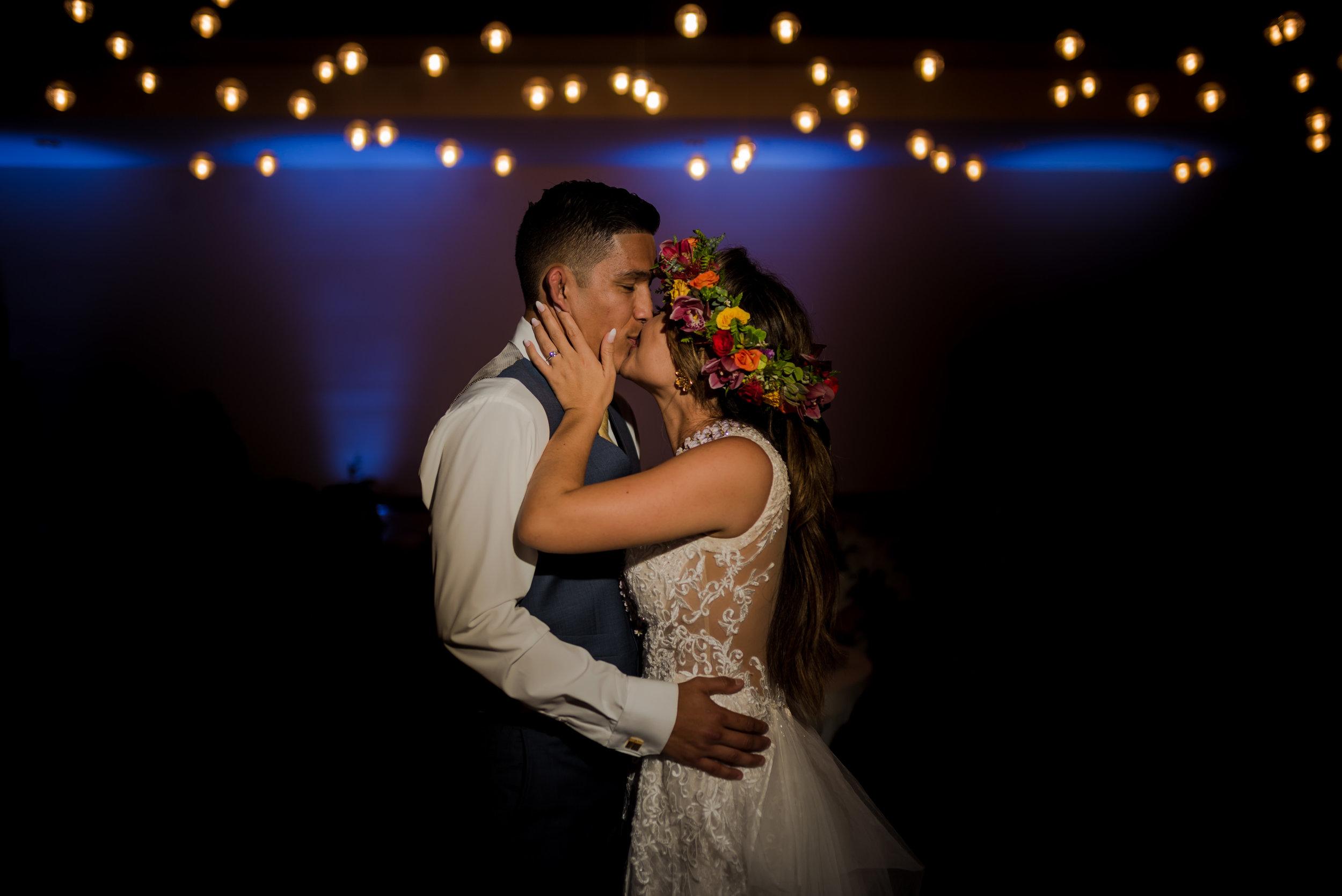 kaui-vince-centepoint-club-wedding-playa-vista-3.jpg