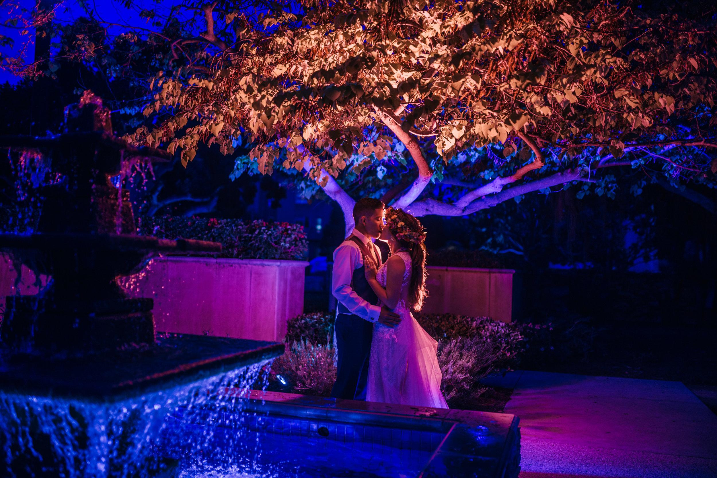 kaui-vince-centepoint-club-wedding-playa-vista-1.jpg