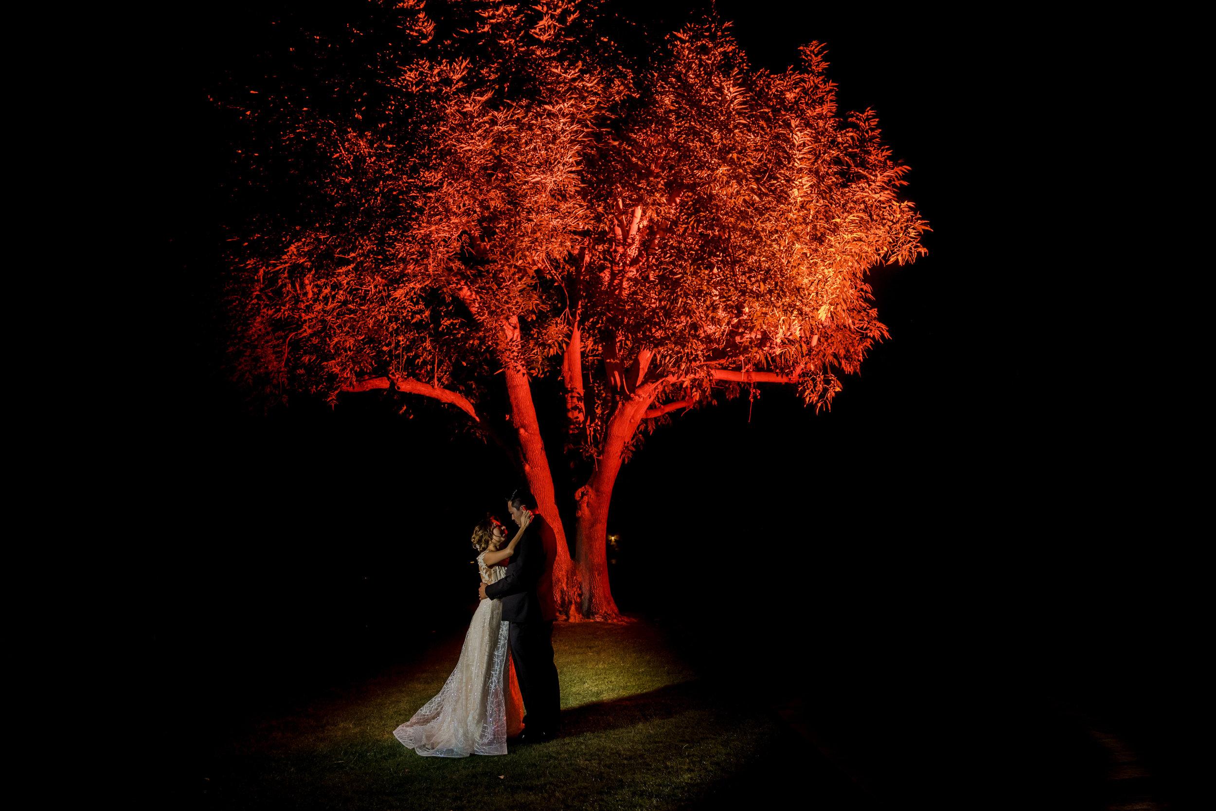 marysol-wedding-la-quinta-resort-and-club-palm-spring-2.jpg