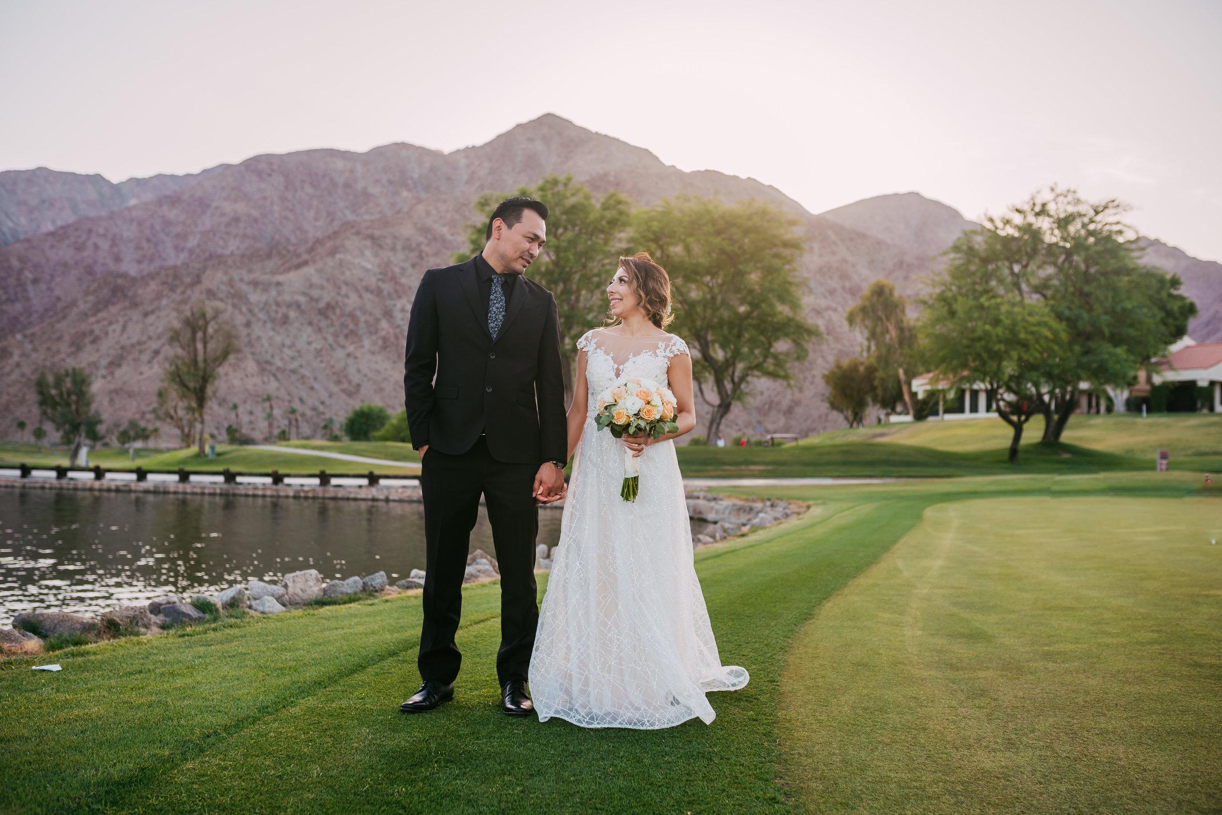 marysol-wedding-la-quinta-resort-and-club-palm-spring-4.jpg