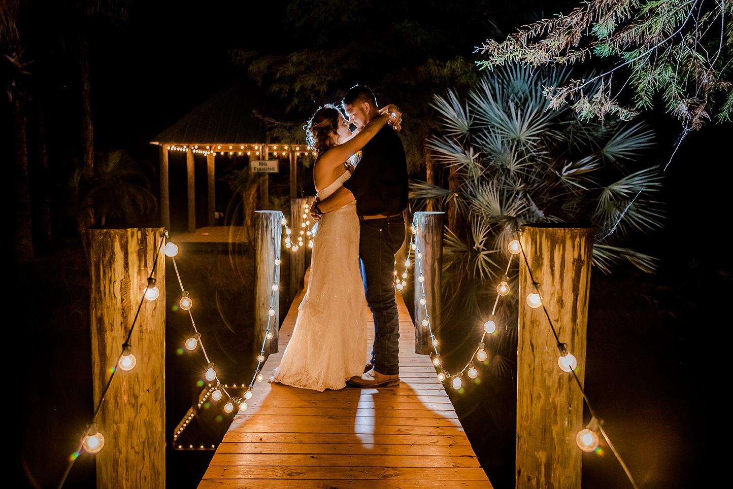Florida-cowbow-fall-theme-amanda-wedding-1-2(3).jpg