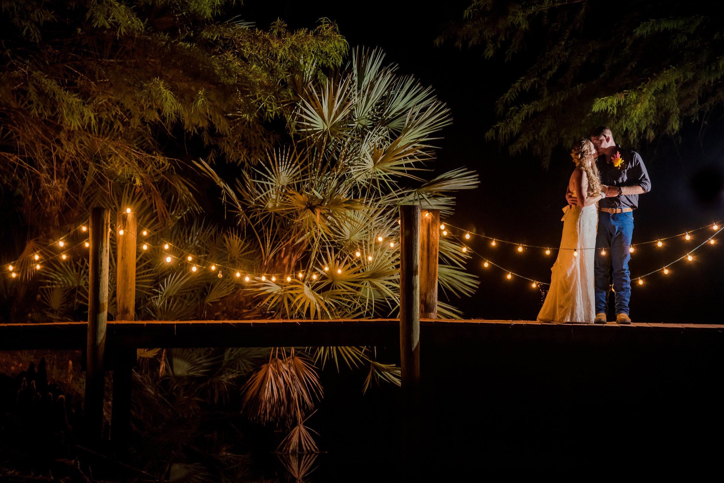 Florida-cowbow-fall-theme-amanda-wedding-1-3.jpg