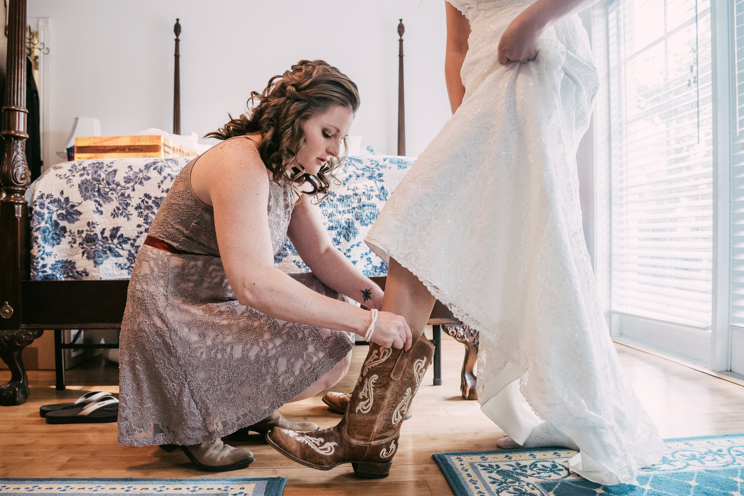 Florida-cowbow-fall-theme-amanda-wedding-1-36.jpg