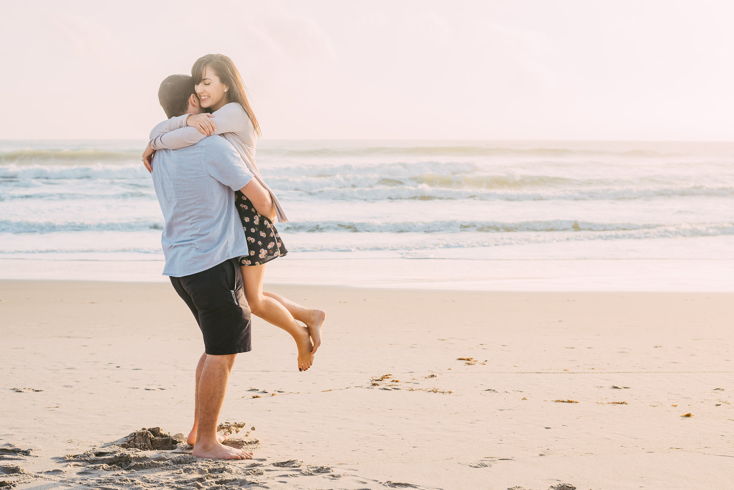 ashley-home-florida-beach-engagement-photo-1-20.jpg