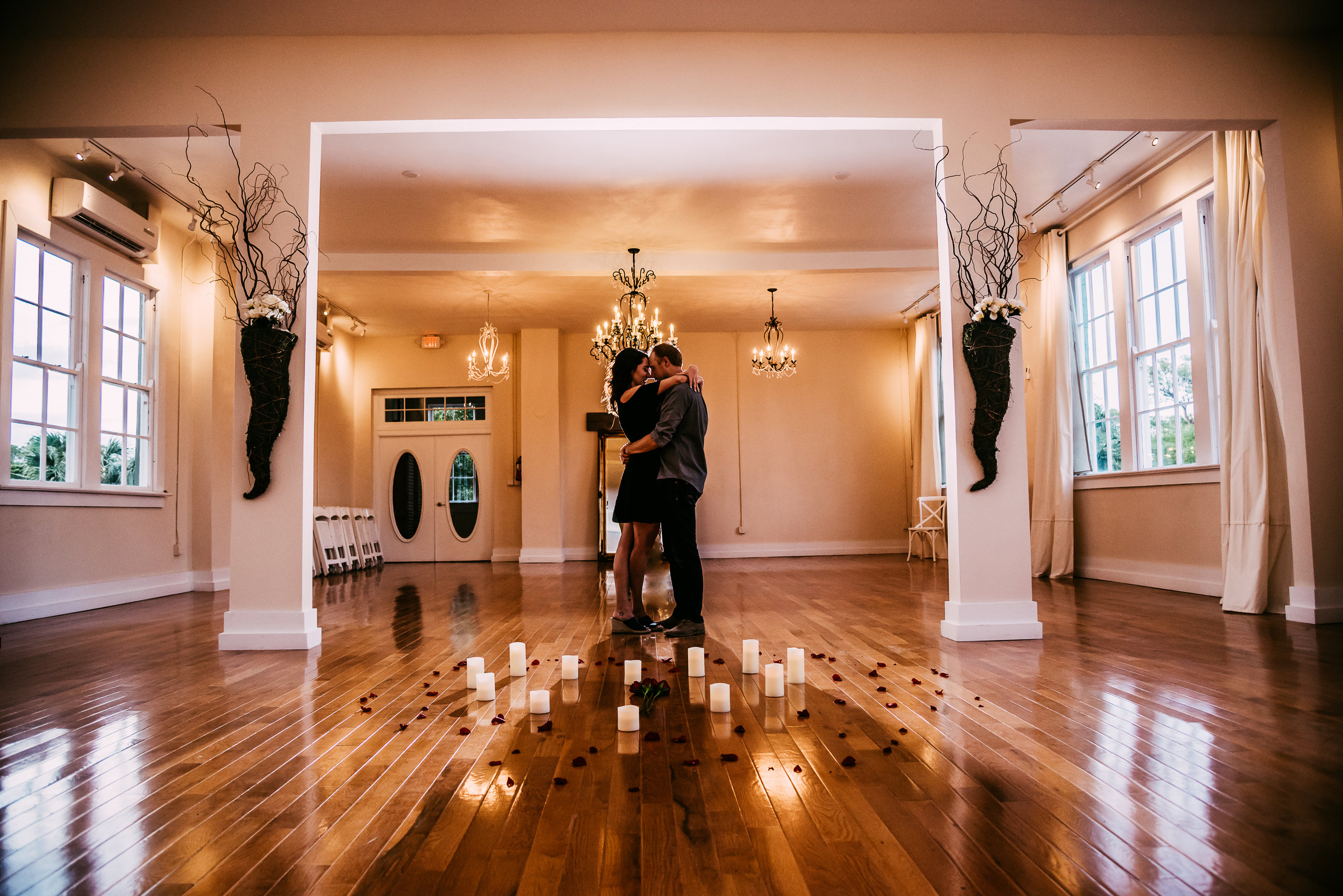 banyan-estate-malabar-fl-matthew-surprised-proposal-1-2.jpg