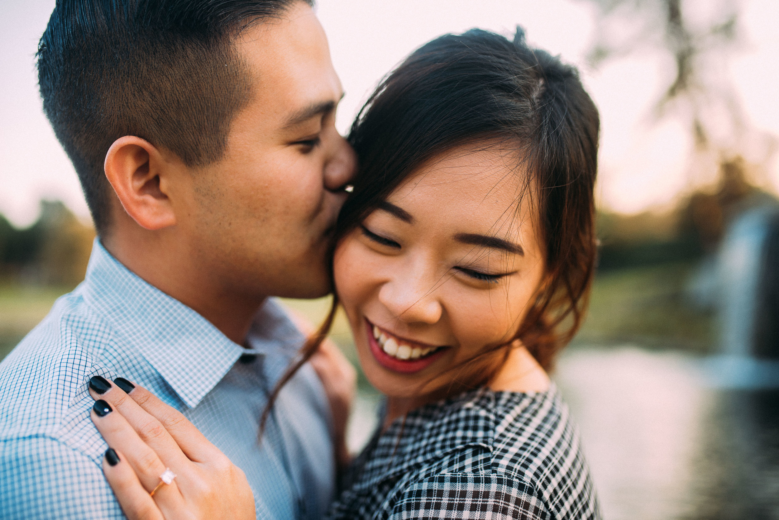 casey-proposal-chino-hill-english-spring-park-engagement-1-39.jpg