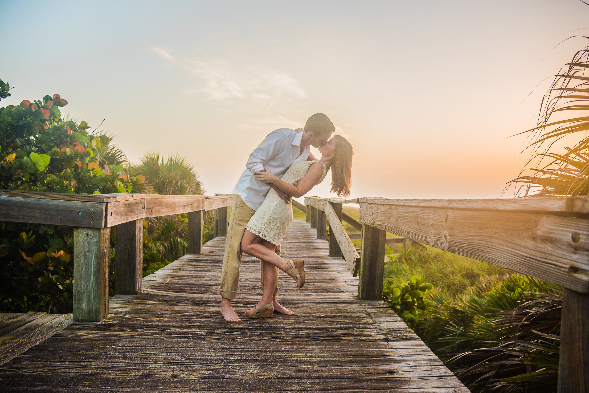 Memphis-cocoa-beach-engagement-sunrise-couple-1-6.jpg