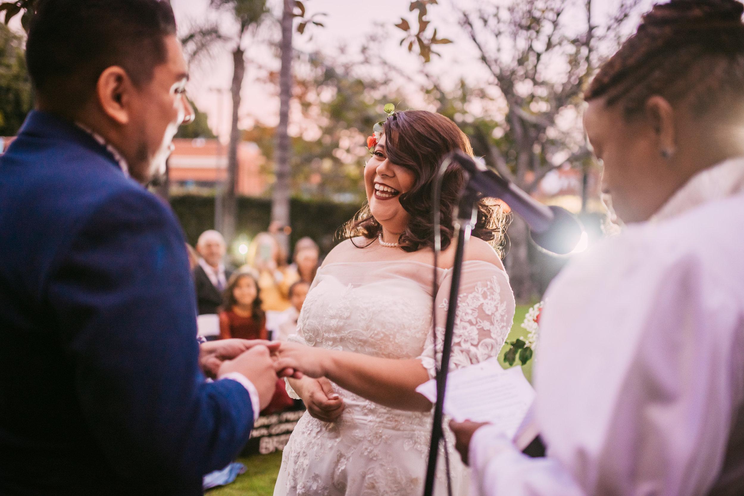 natalie-wedding-green-castle-pasadena-disney-theme-1-3.jpg