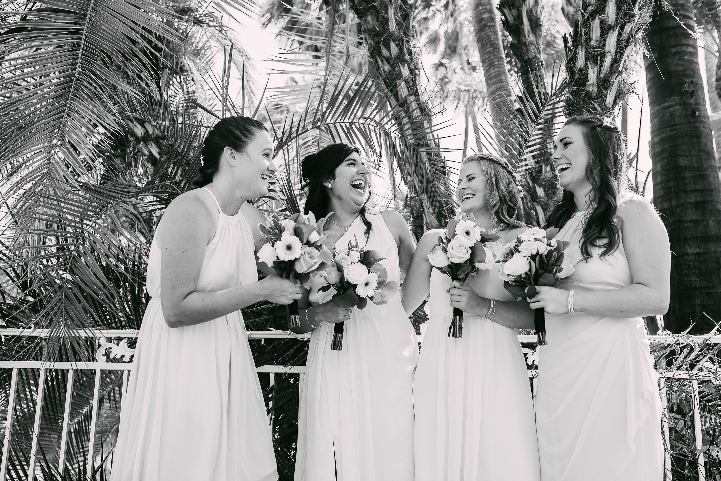shawna-kristin-rancho-de-las-palmas-wedding-moorpark-118.jpg