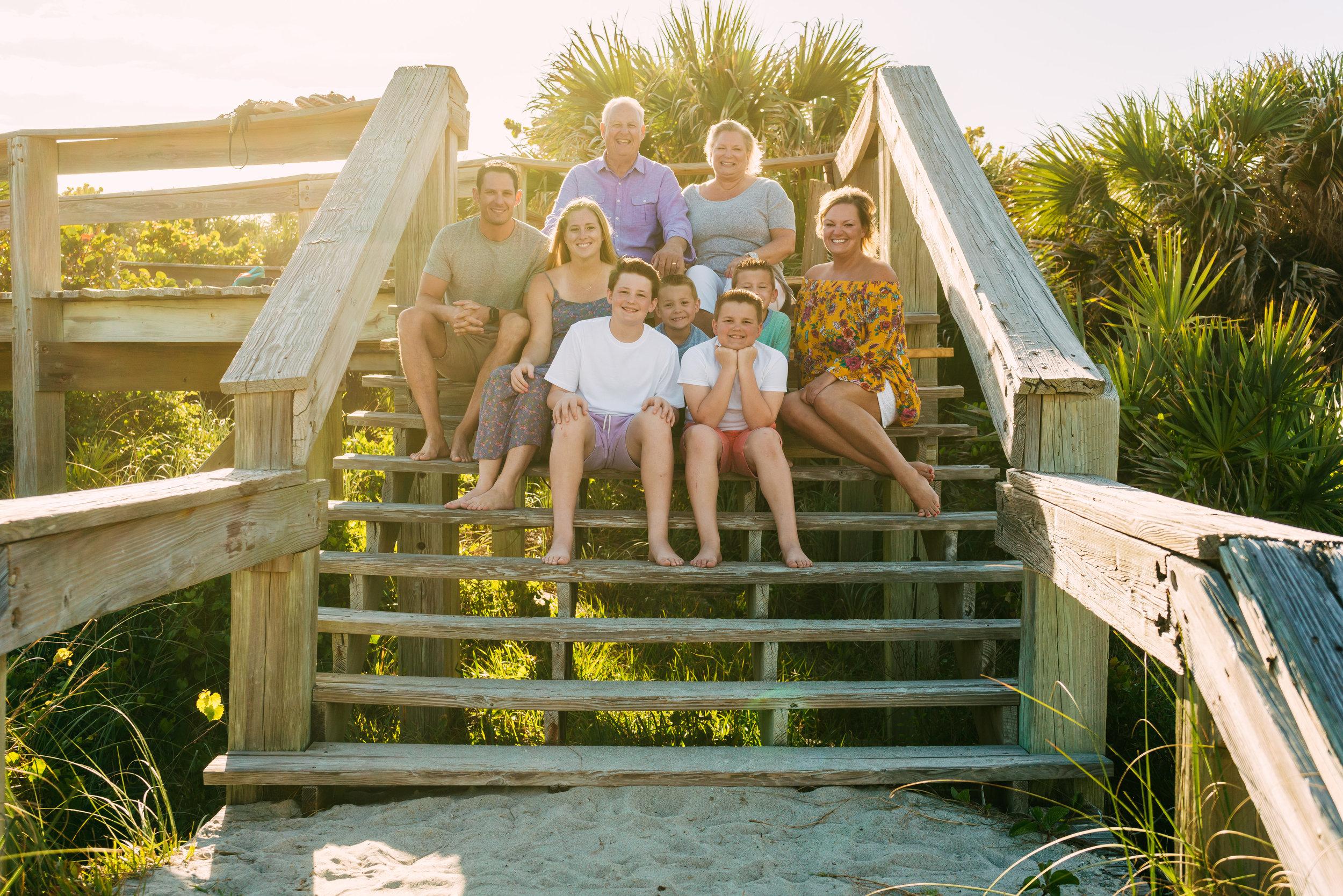 paula-family-session-cocoa-beach-42.jpg