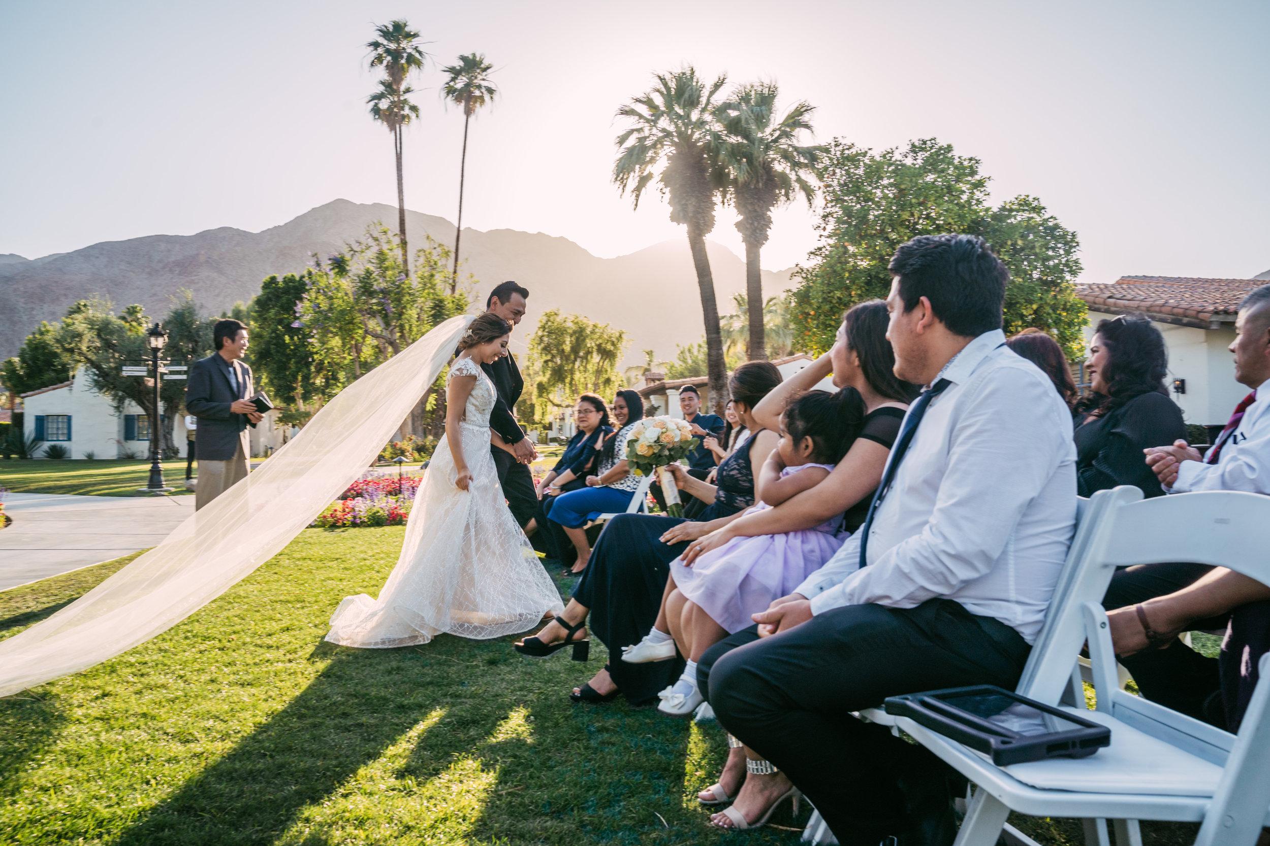 marysol-la-quinta-palm-spring-wedding-ceremony-1-51.jpg