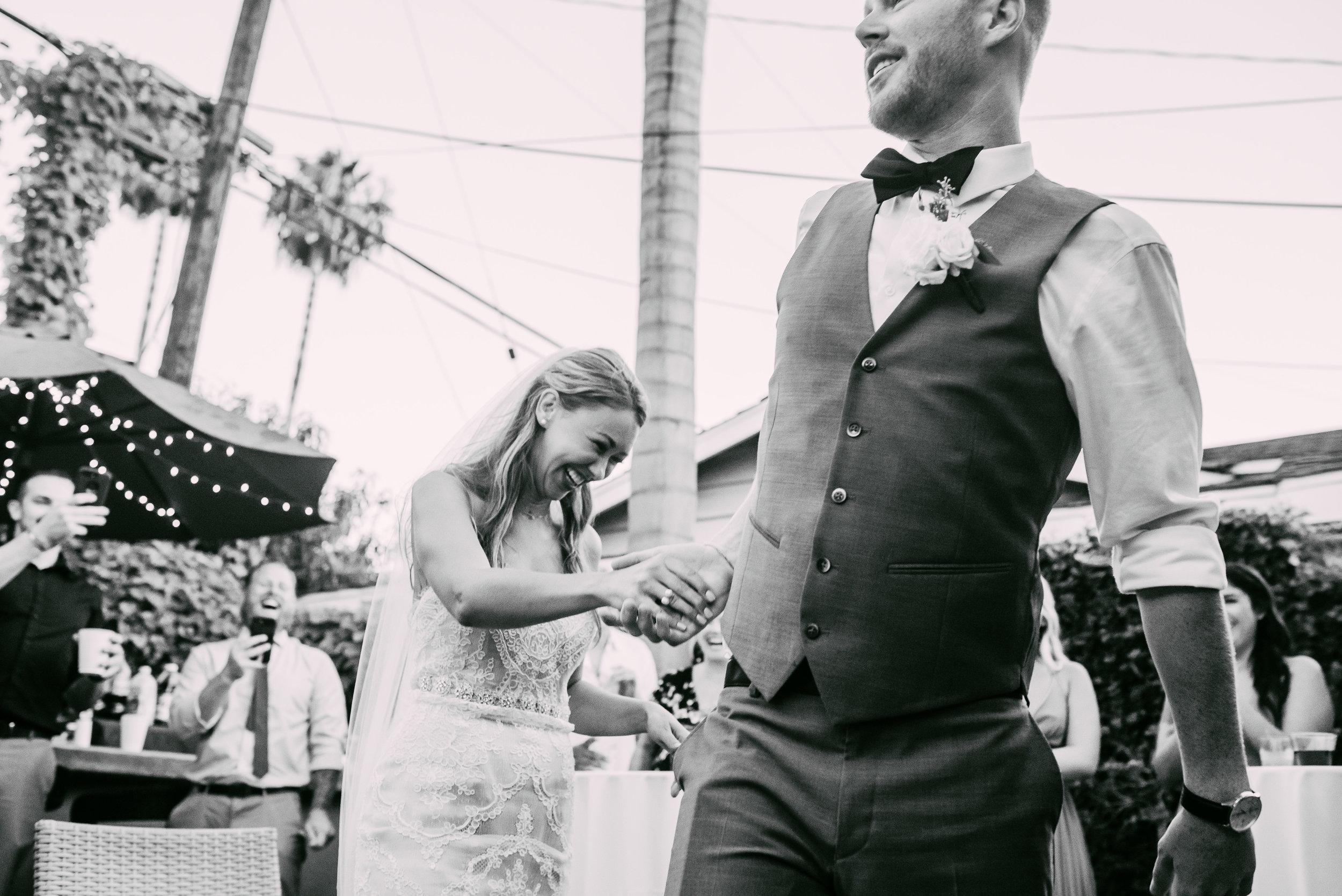 ashley-ryan-balboa-inn-newport-beach-wedding-2-399.jpg
