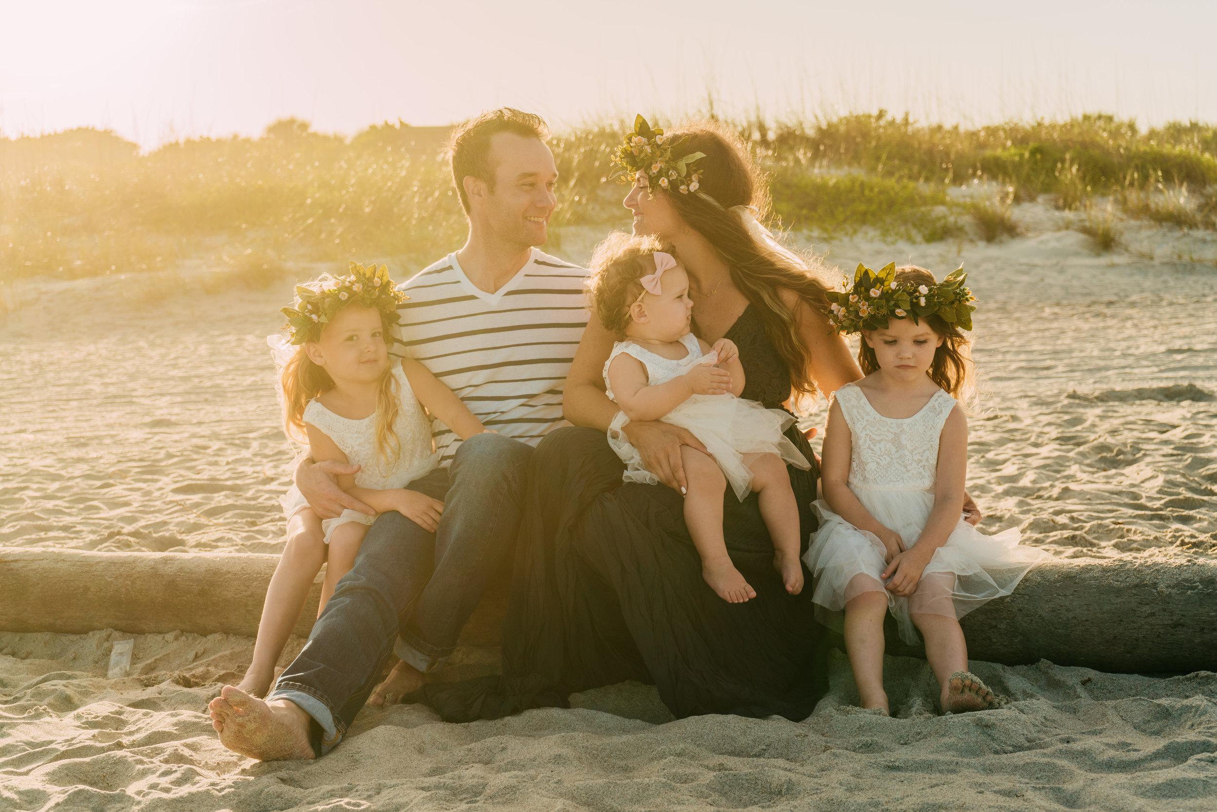 larissa-family-session-cocoa-beach-71.jpg