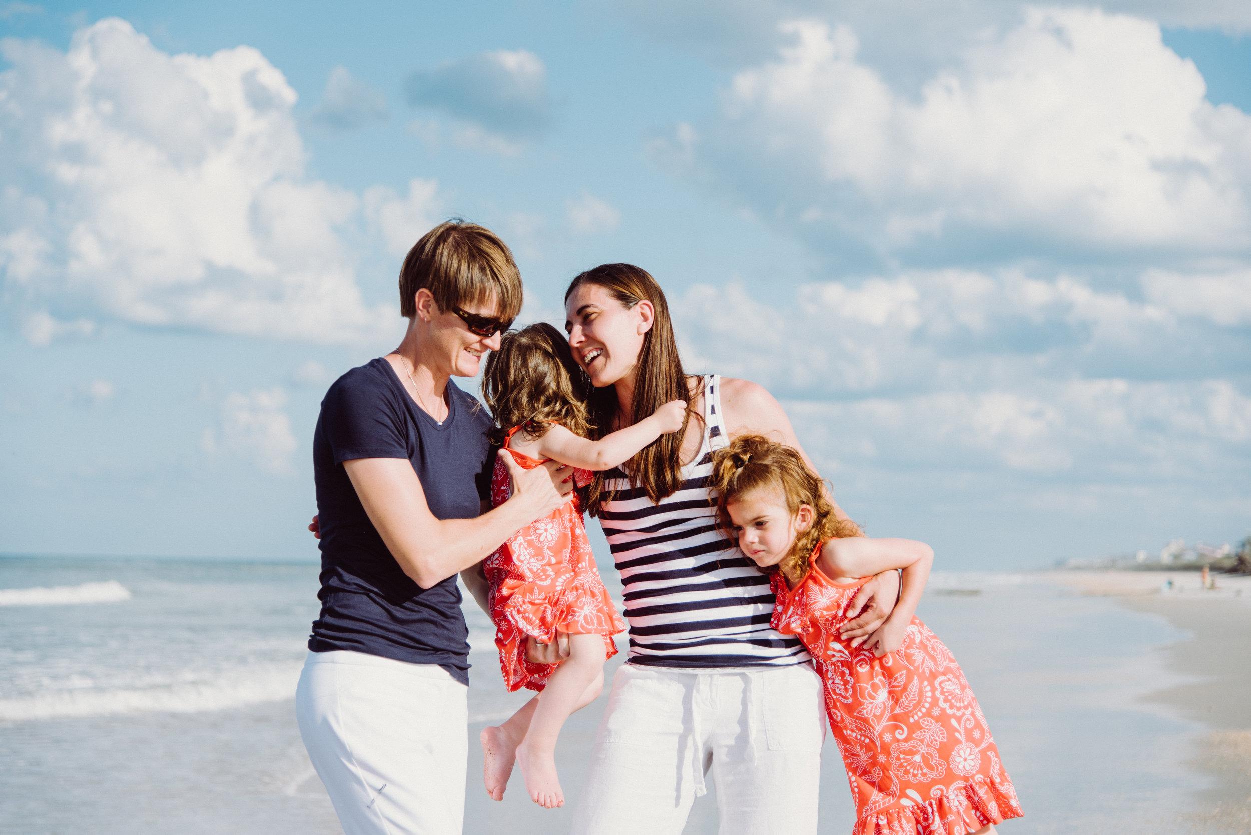 katherine-family-palm-coast-1-30.jpg