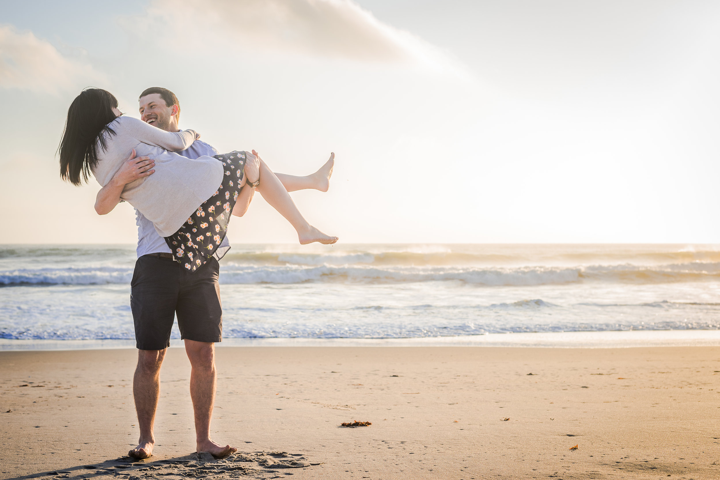 ashley-home-florida-beach-engagement-photo-1-6.jpg