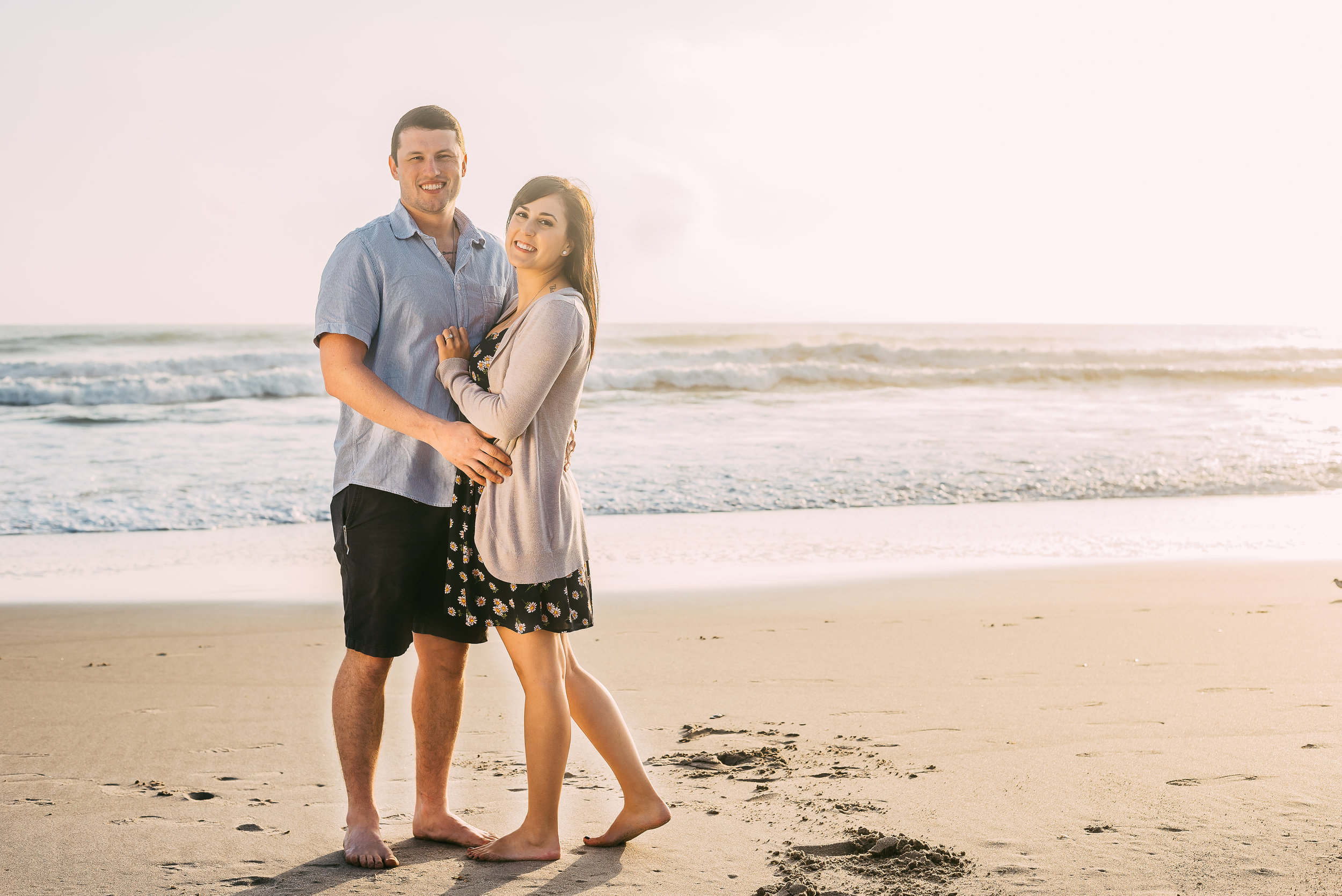 ashley-home-florida-beach-engagement-photo-1-22.jpg